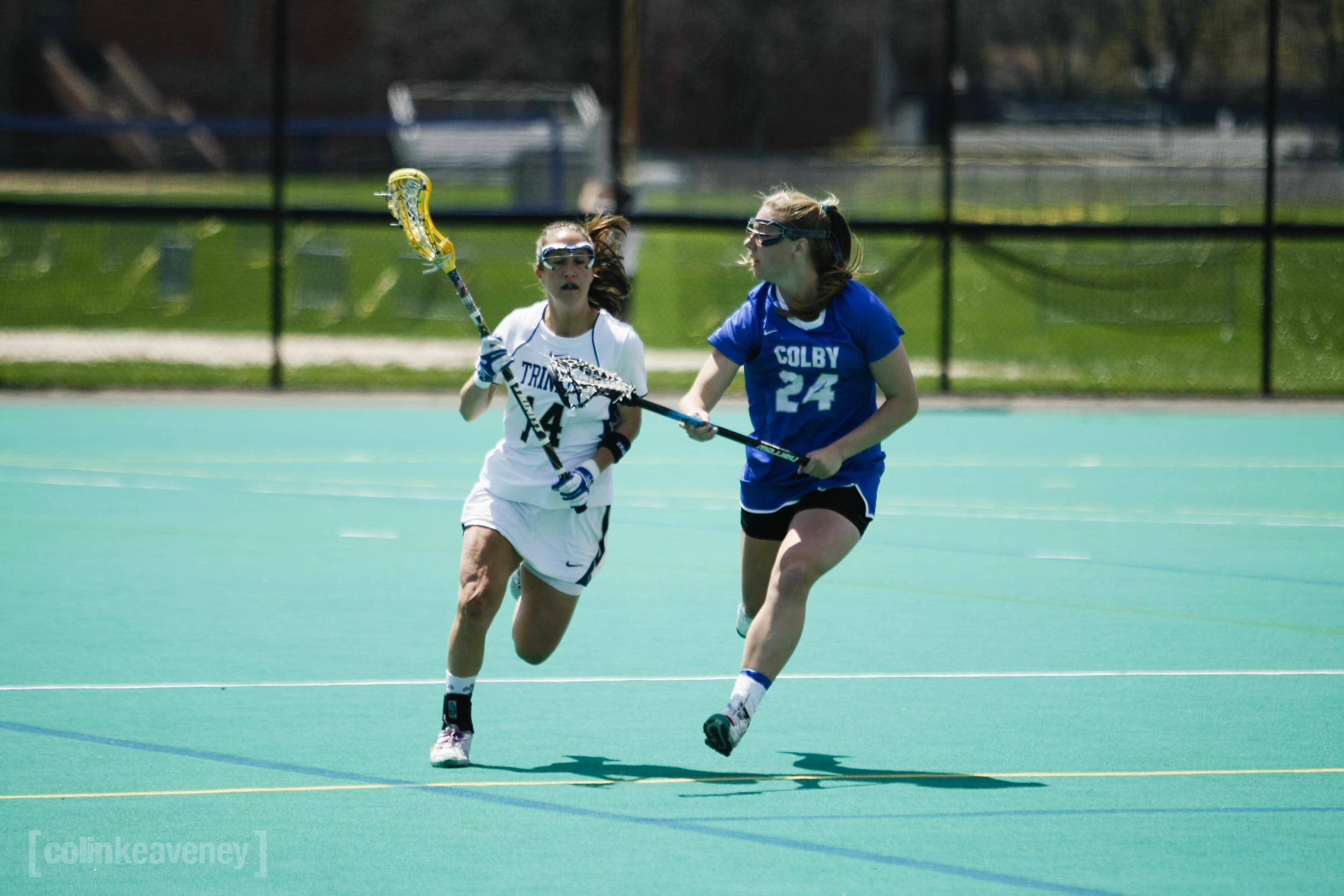 COLBY_lacrosse-29.jpg