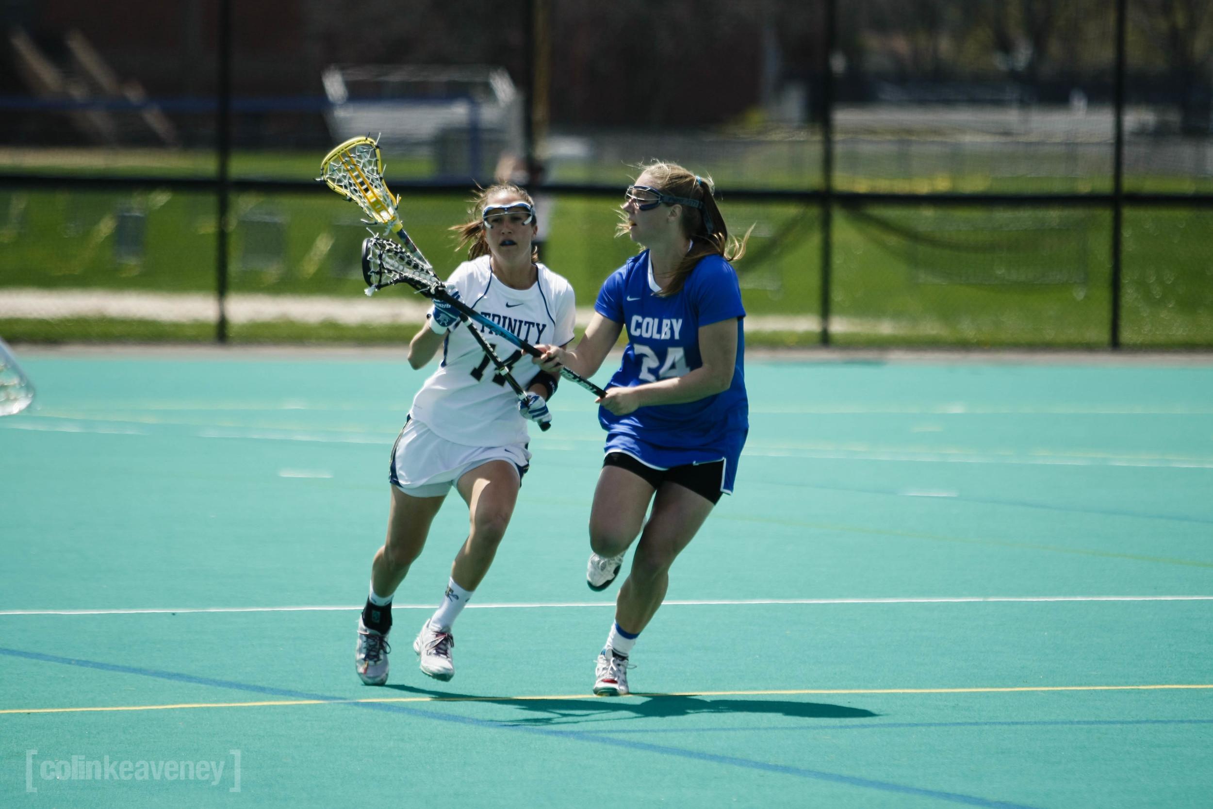 COLBY_lacrosse-30.jpg