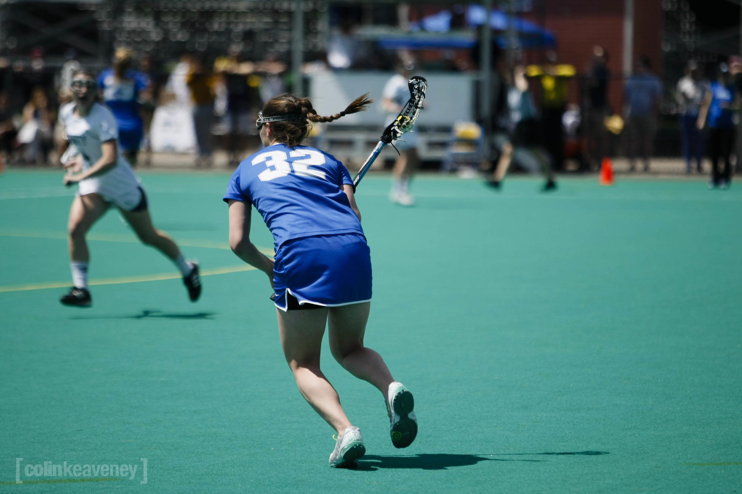 COLBY_lacrosse-32.jpg