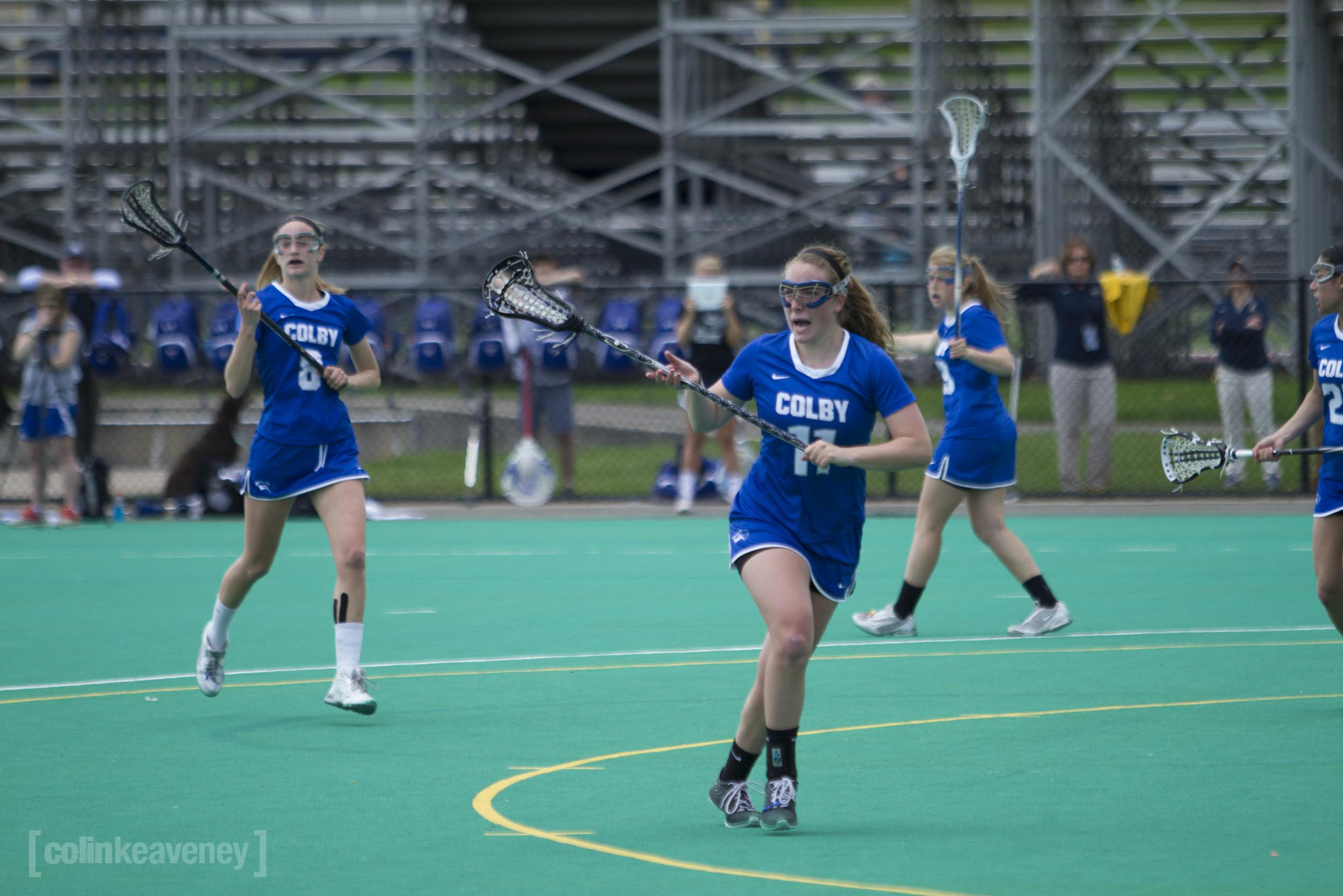 COLBY_lacrosse-38.jpg