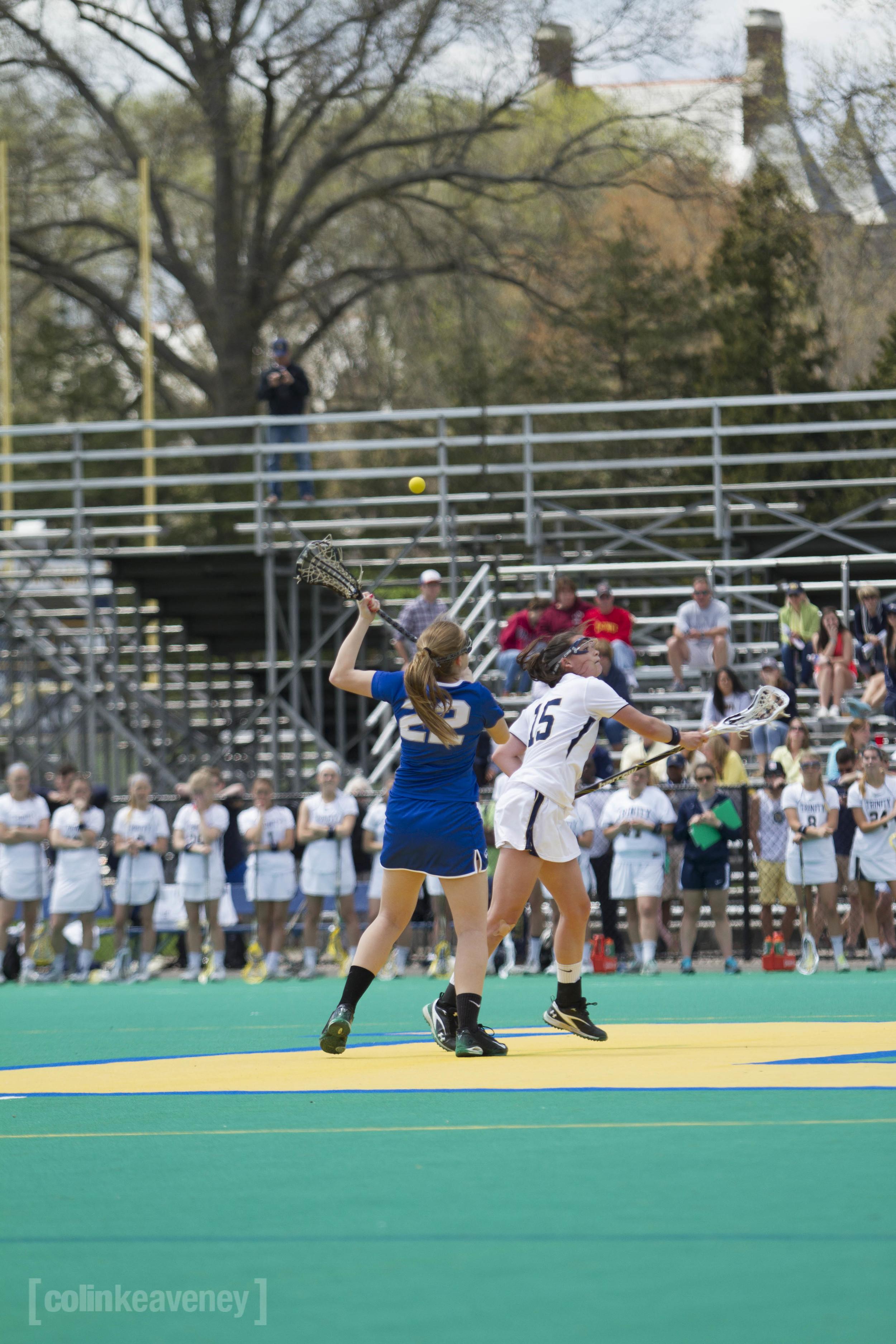 COLBY_lacrosse-39.jpg