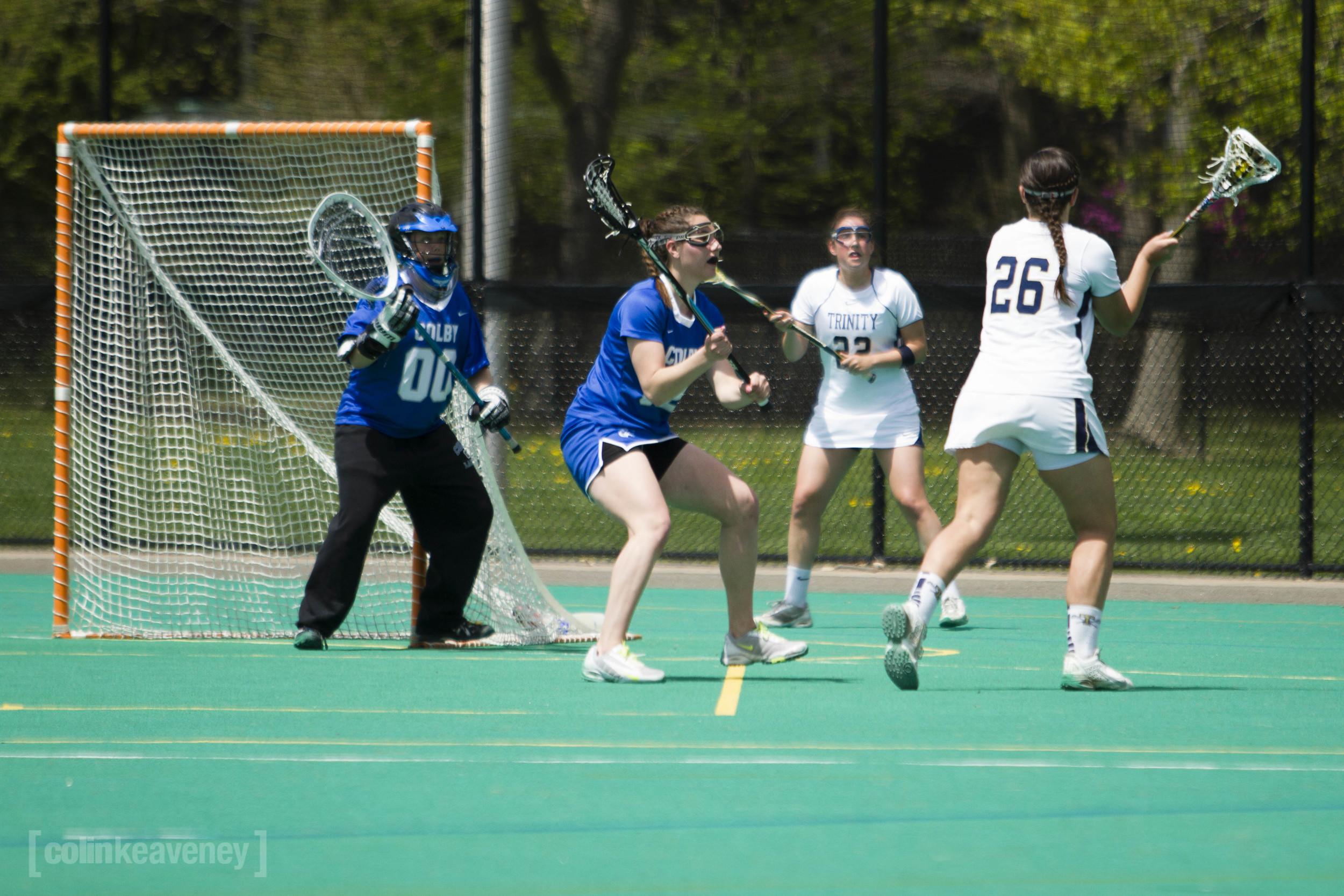 COLBY_lacrosse-41.jpg