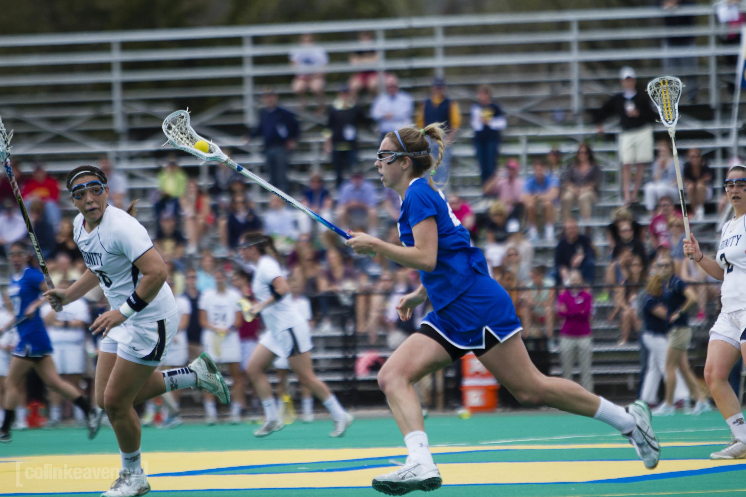 COLBY_lacrosse-42.jpg