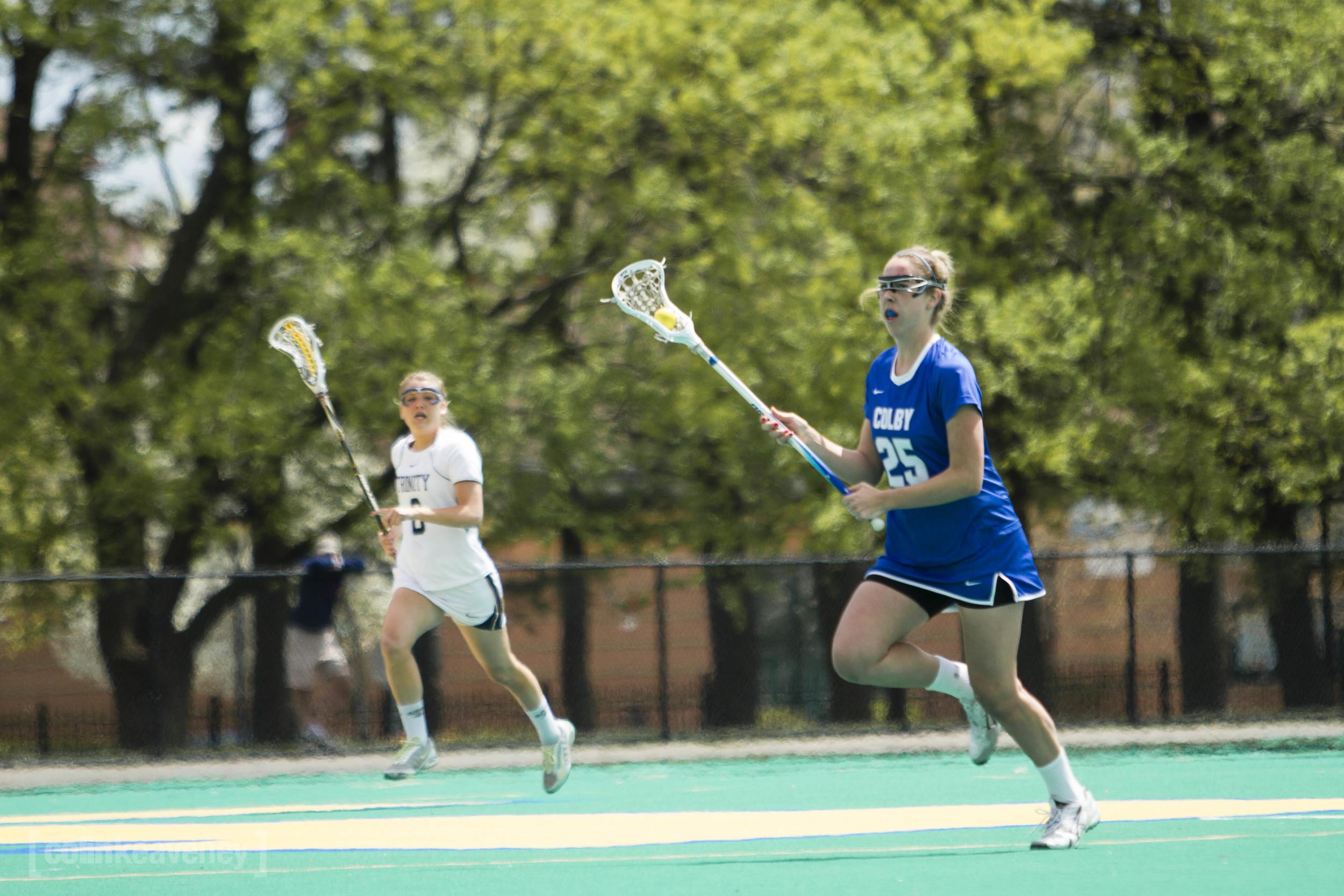 COLBY_lacrosse-47.jpg