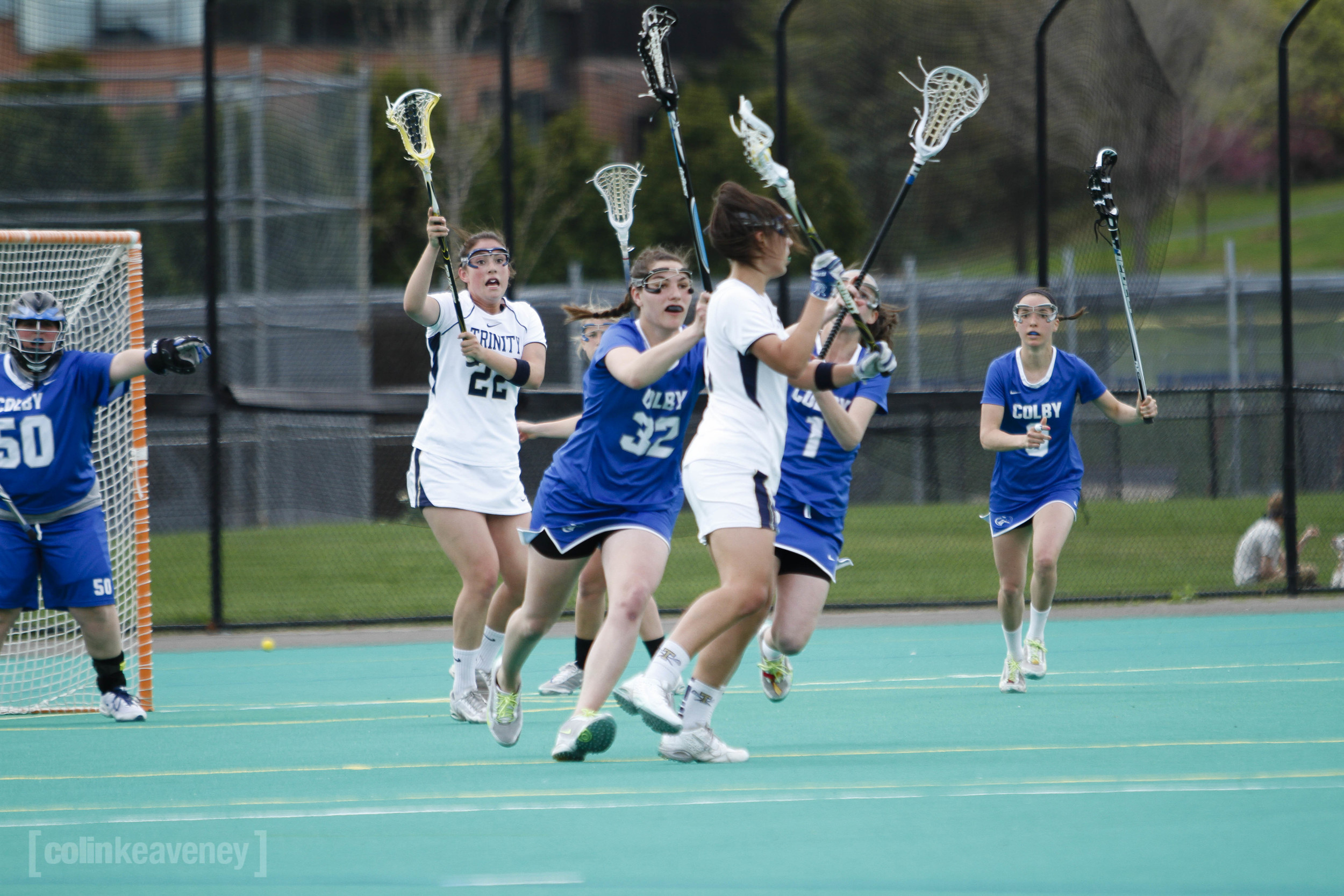 COLBY_lacrosse-53.jpg