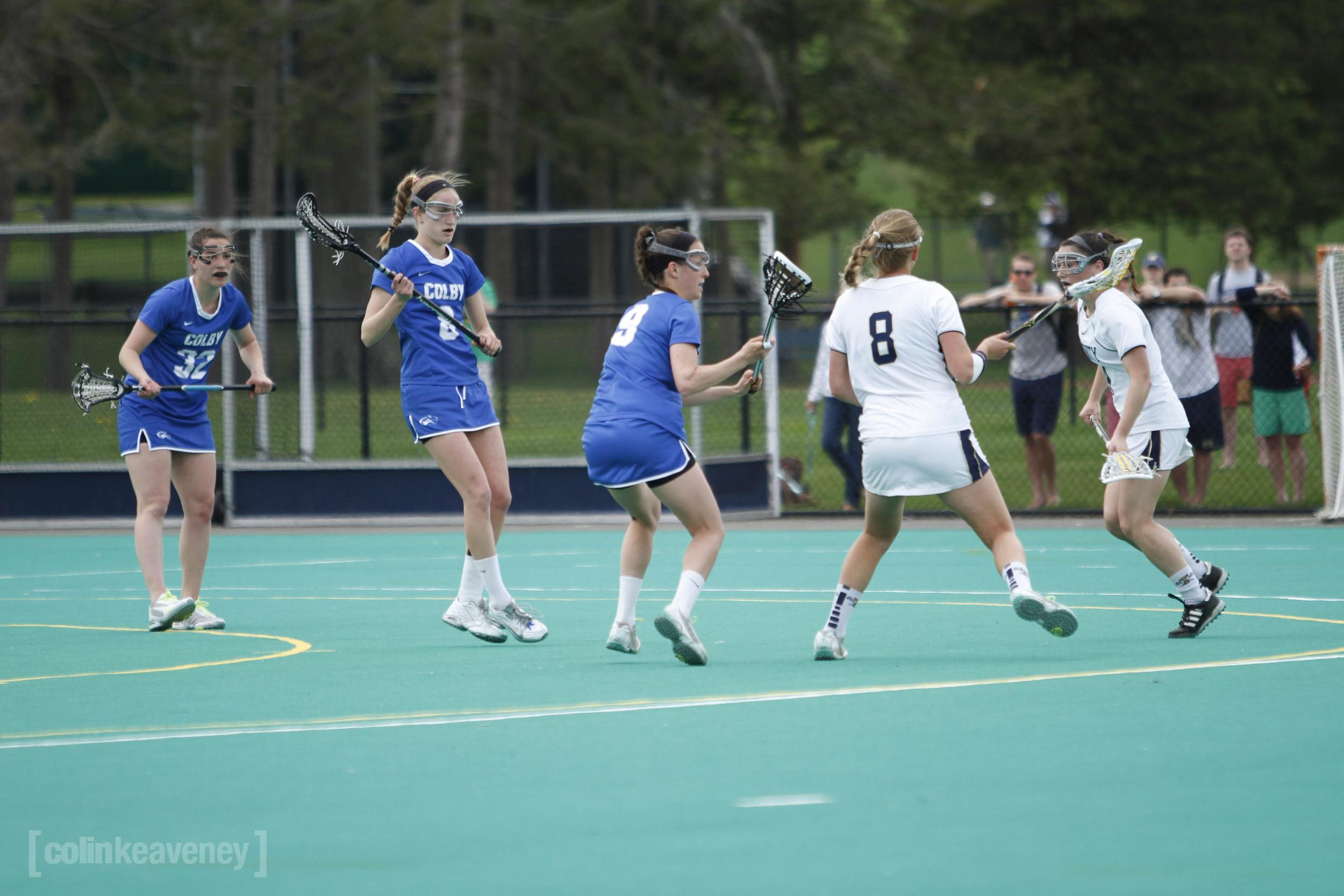 COLBY_lacrosse-54.jpg