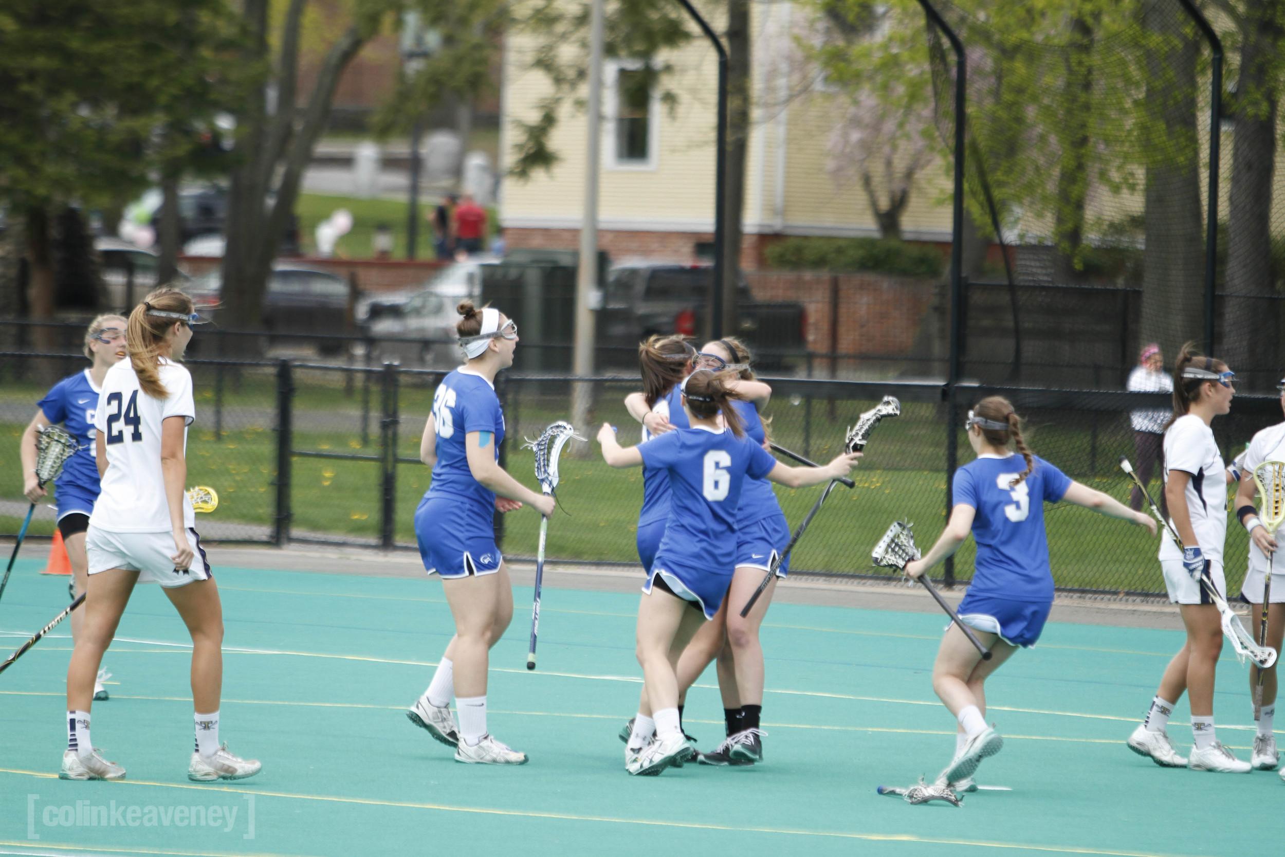 COLBY_lacrosse-56.jpg