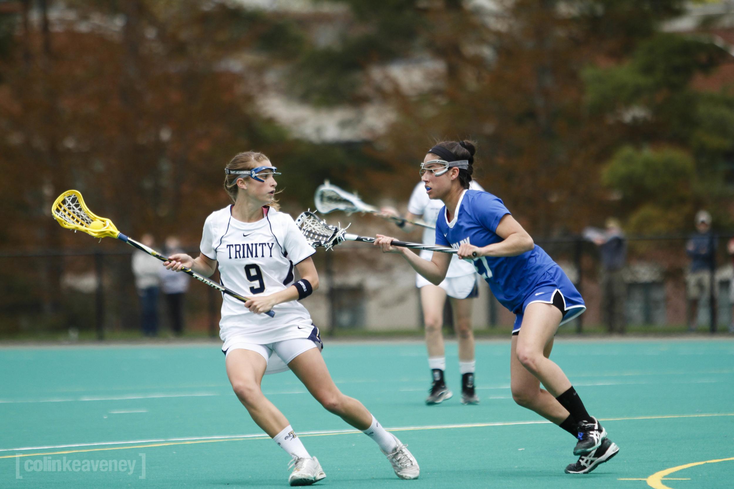 COLBY_lacrosse-63.jpg