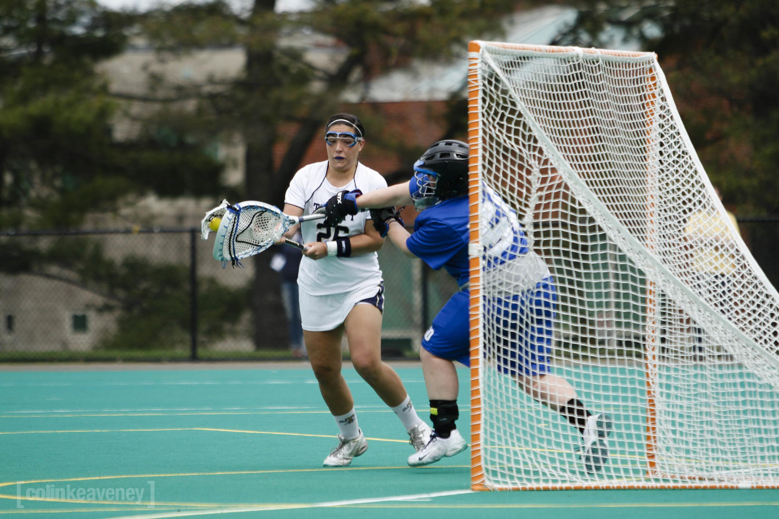 COLBY_lacrosse-64.jpg