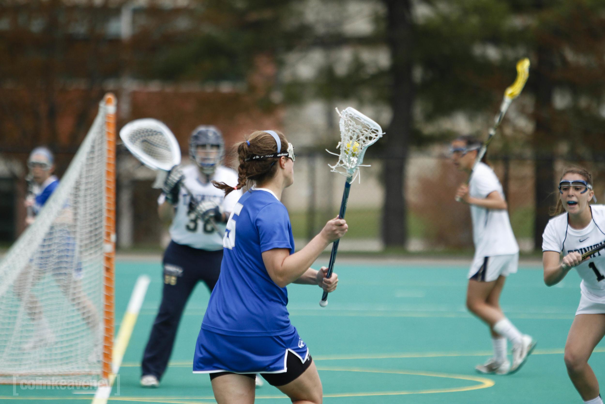 COLBY_lacrosse-70.jpg