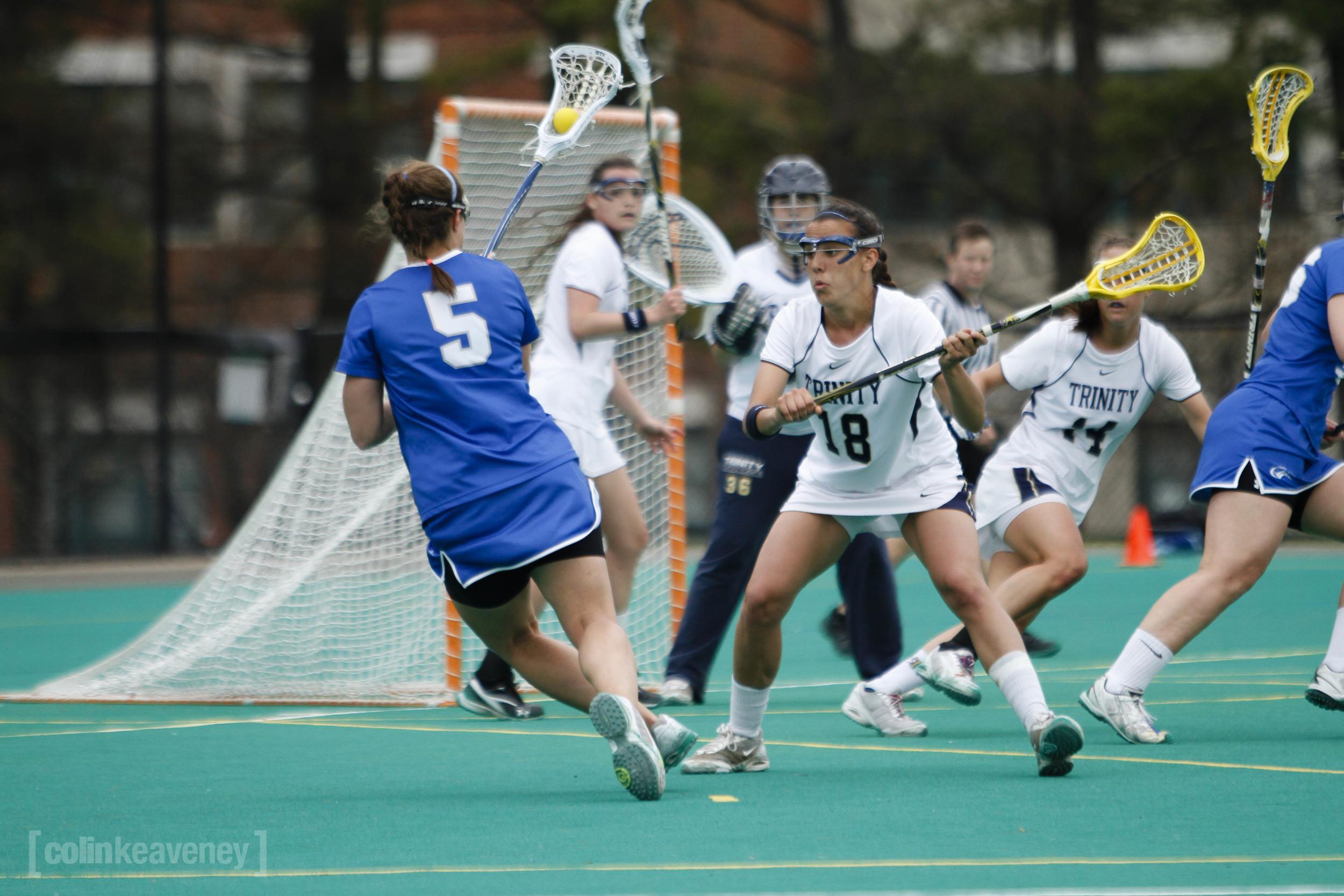 COLBY_lacrosse-76.jpg