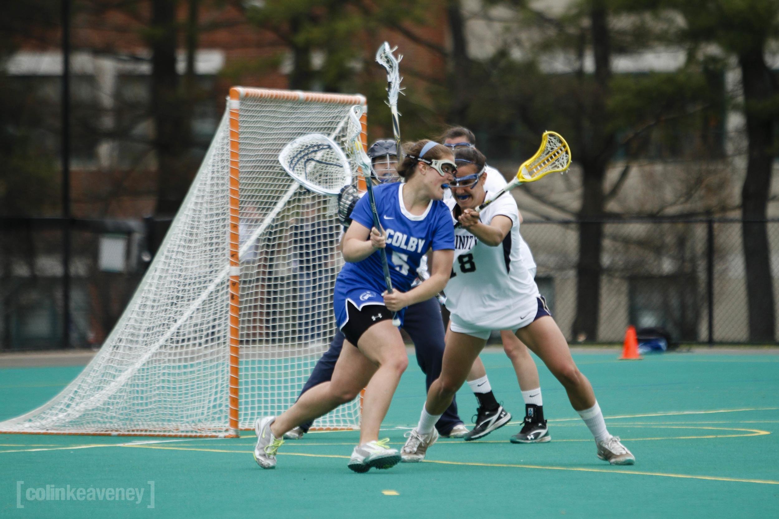 COLBY_lacrosse-77.jpg