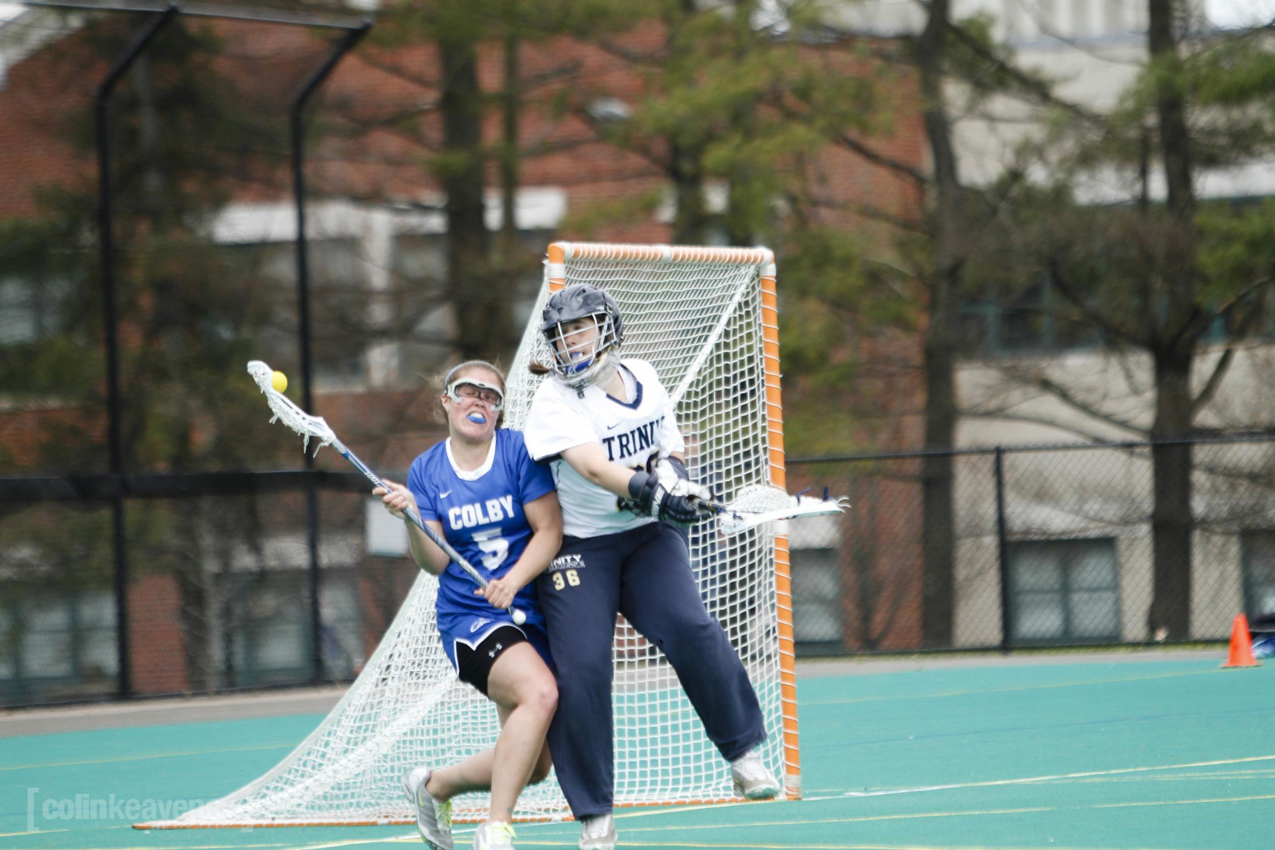 COLBY_lacrosse-82.jpg