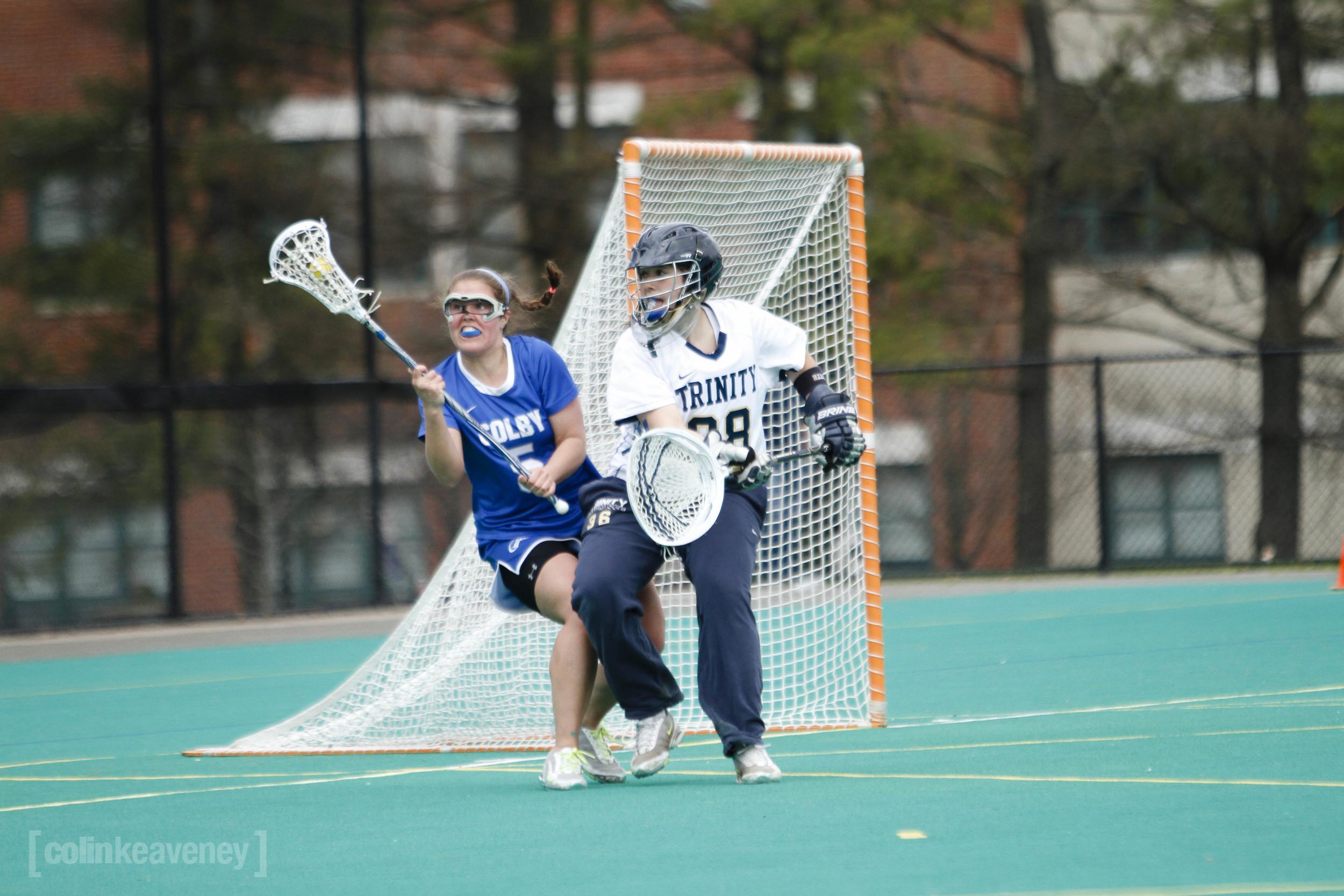 COLBY_lacrosse-83.jpg