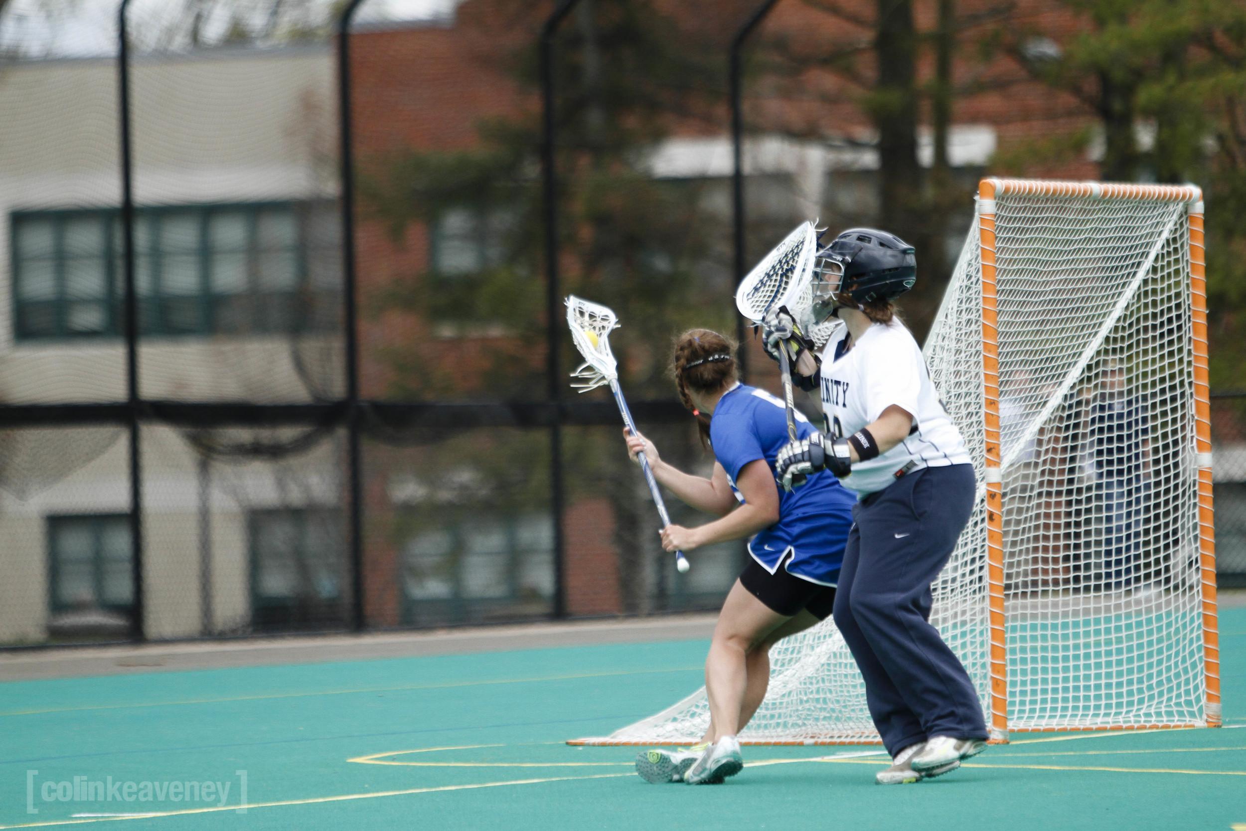 COLBY_lacrosse-85.jpg