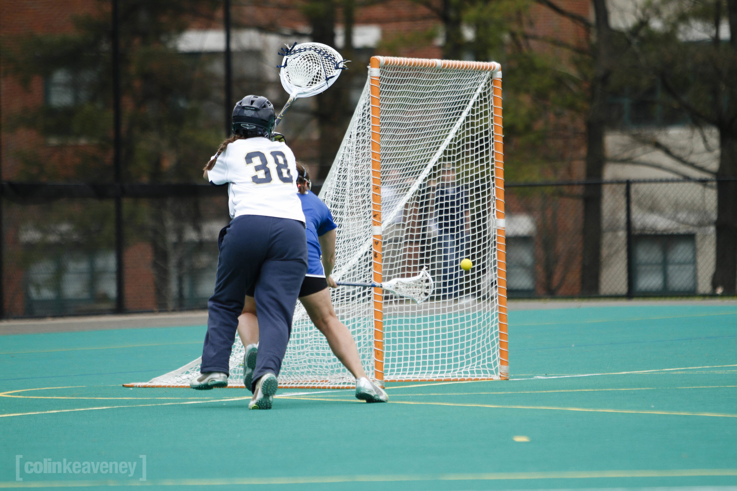 COLBY_lacrosse-86.jpg