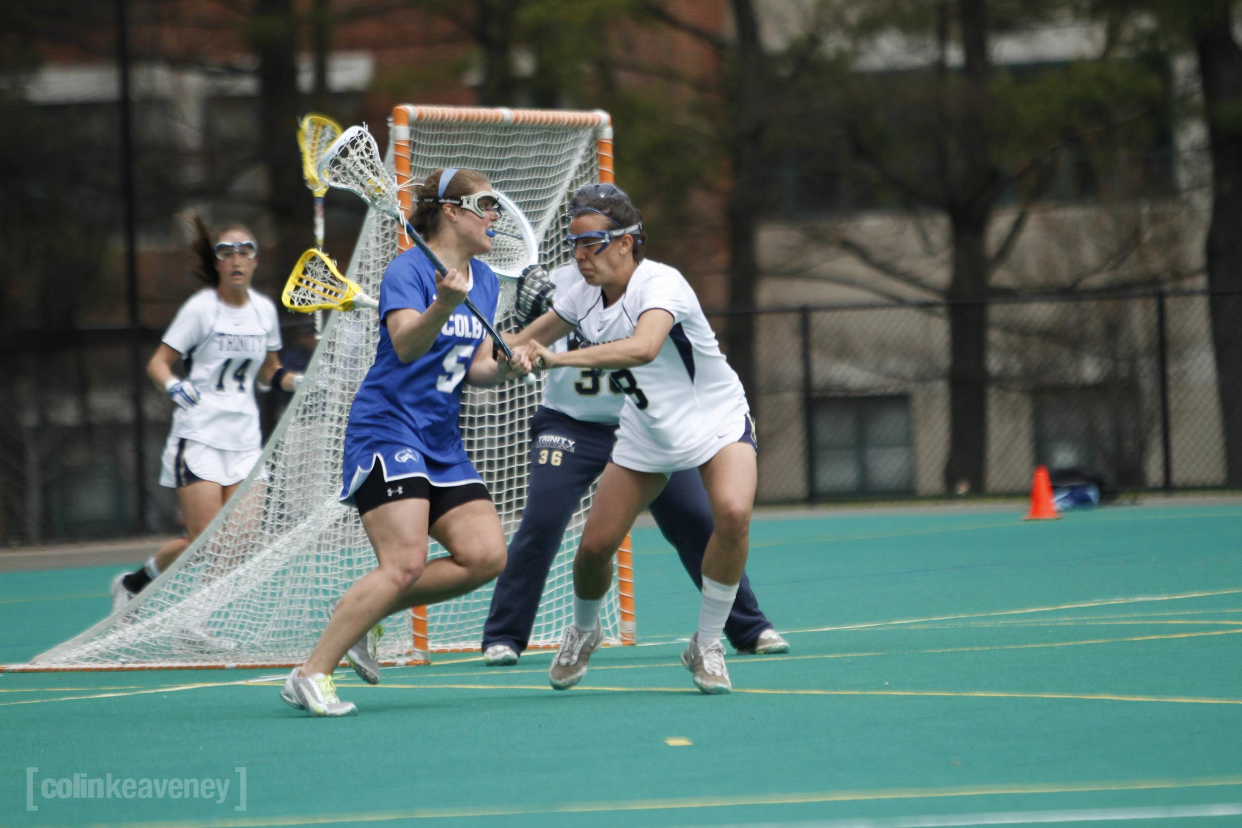 COLBY_lacrosse-90.jpg