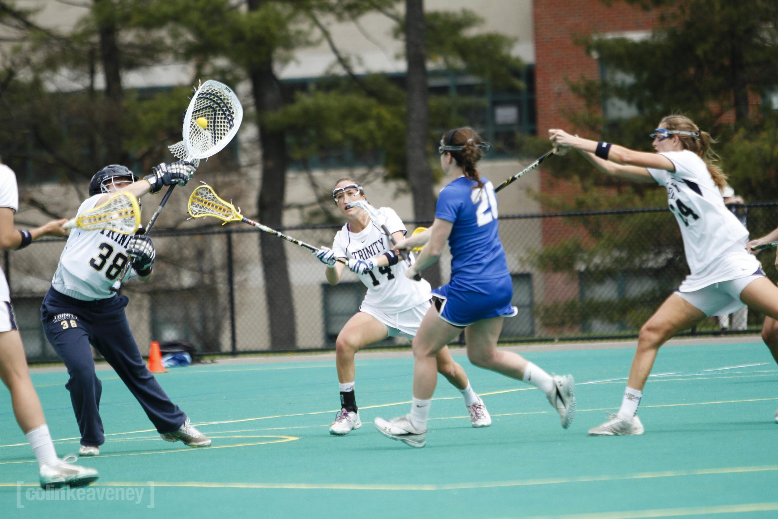 COLBY_lacrosse-91.jpg