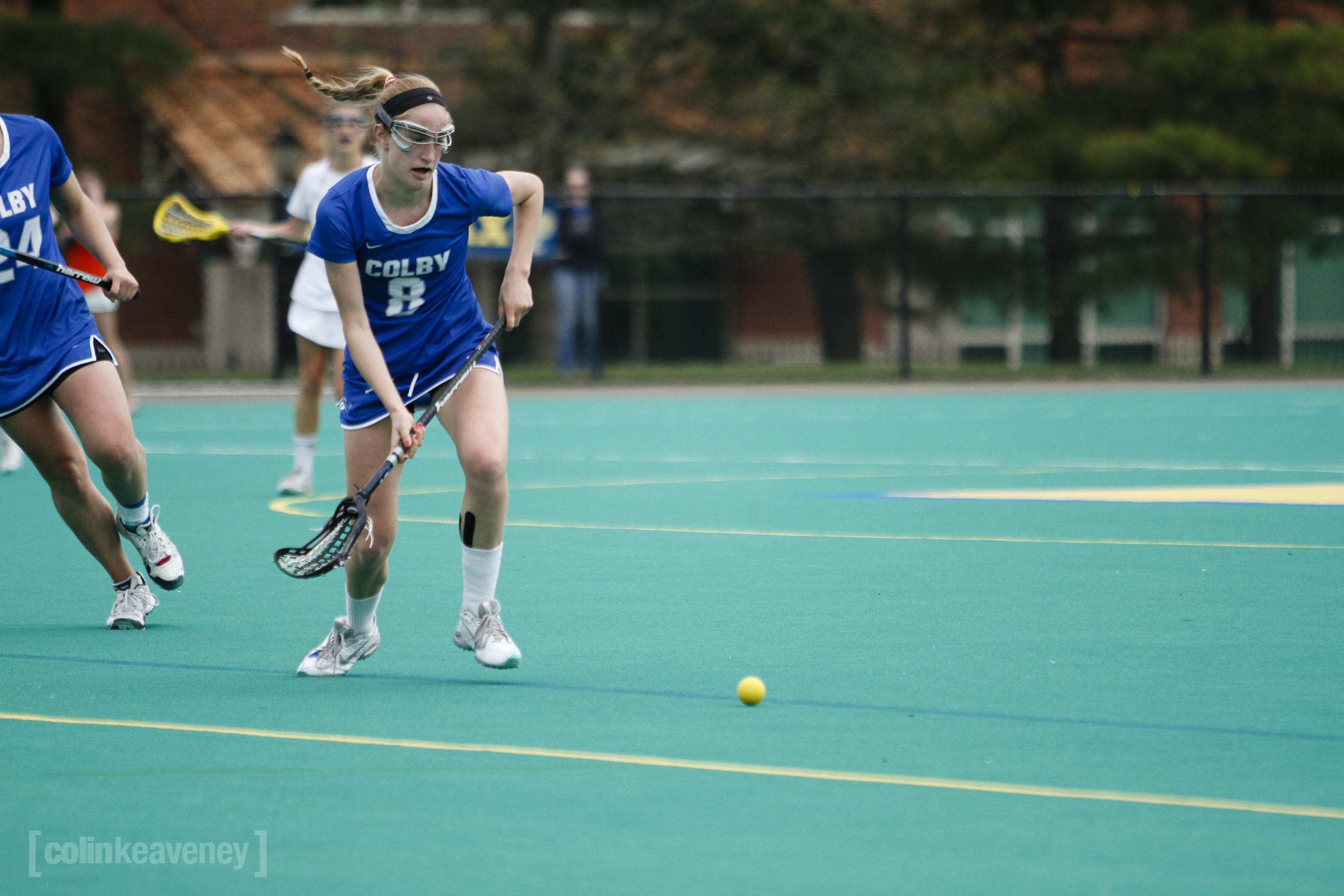 COLBY_lacrosse-94.jpg