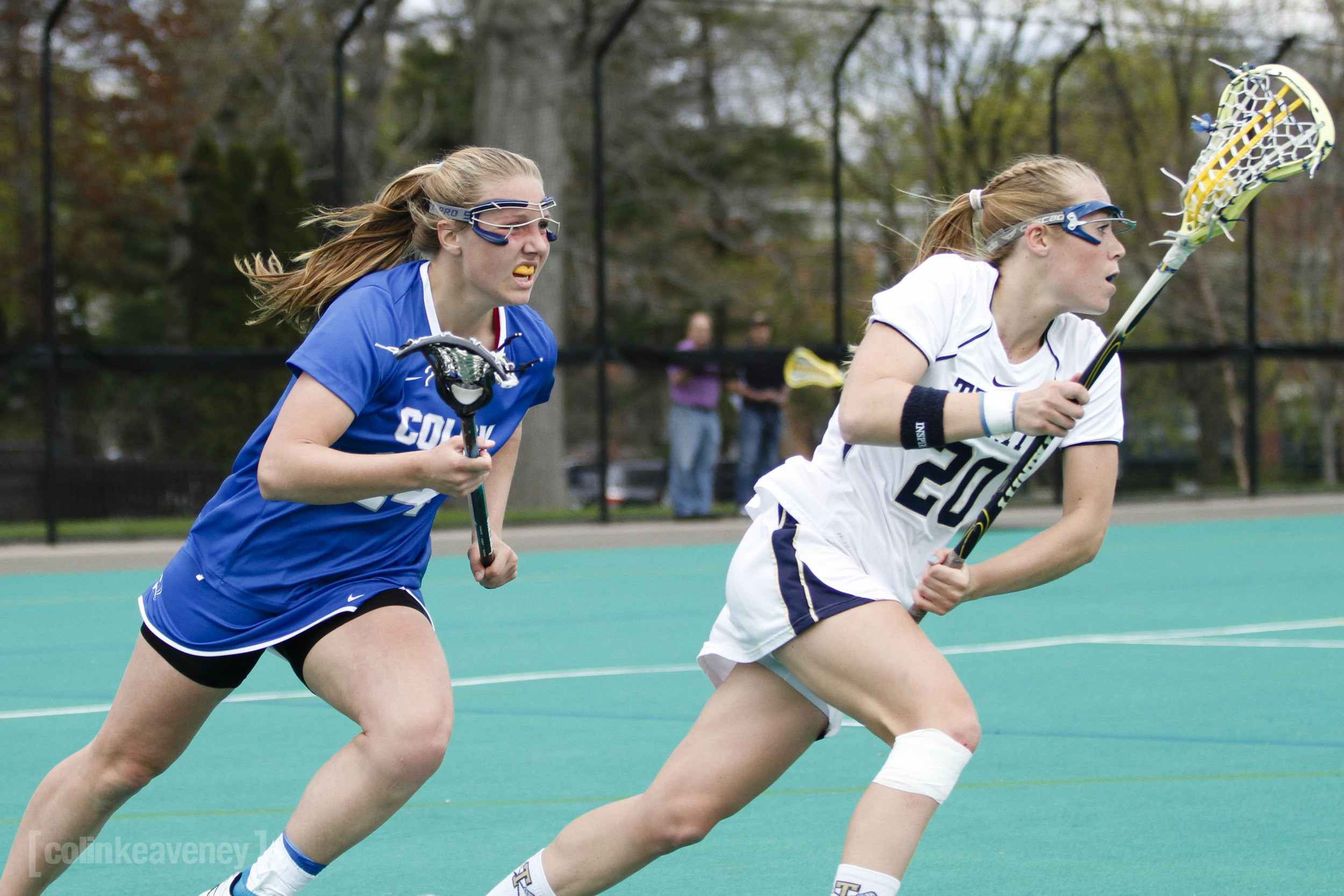 COLBY_lacrosse-98.jpg