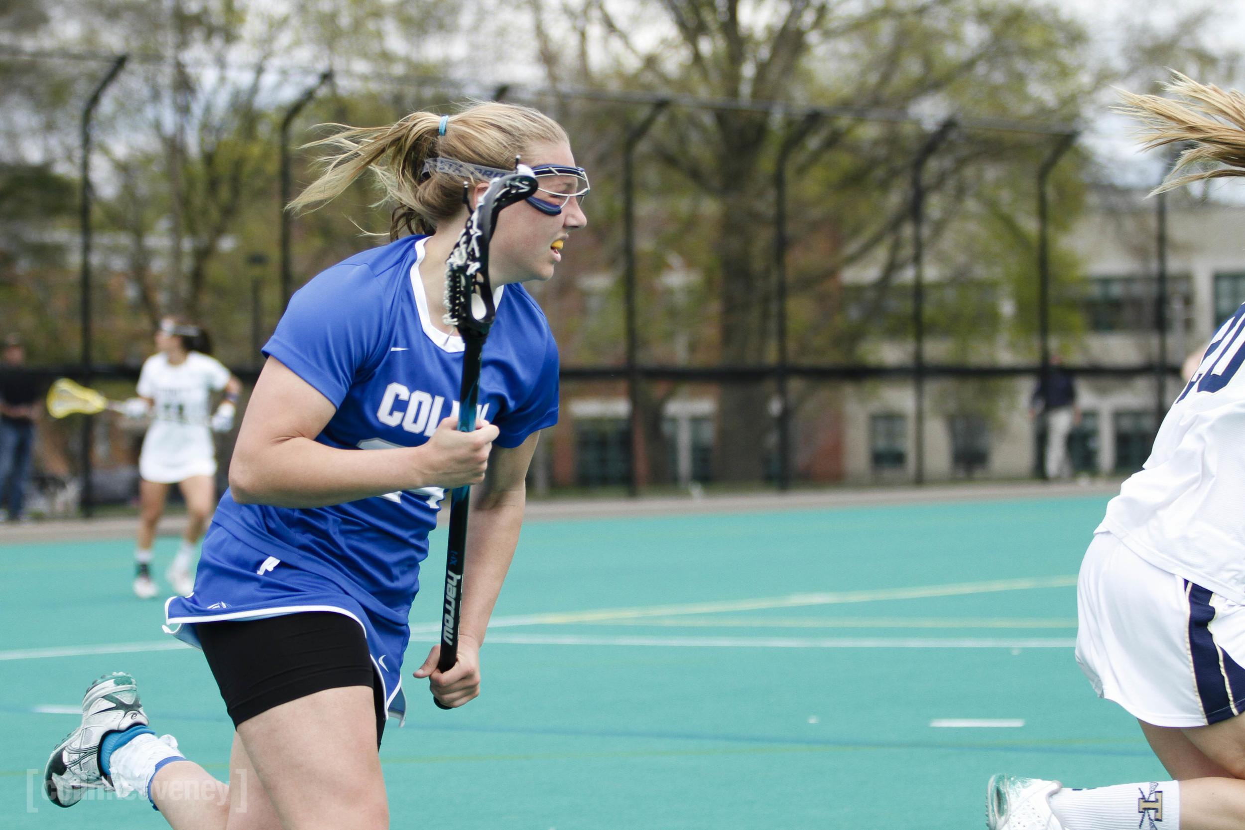 COLBY_lacrosse-100.jpg