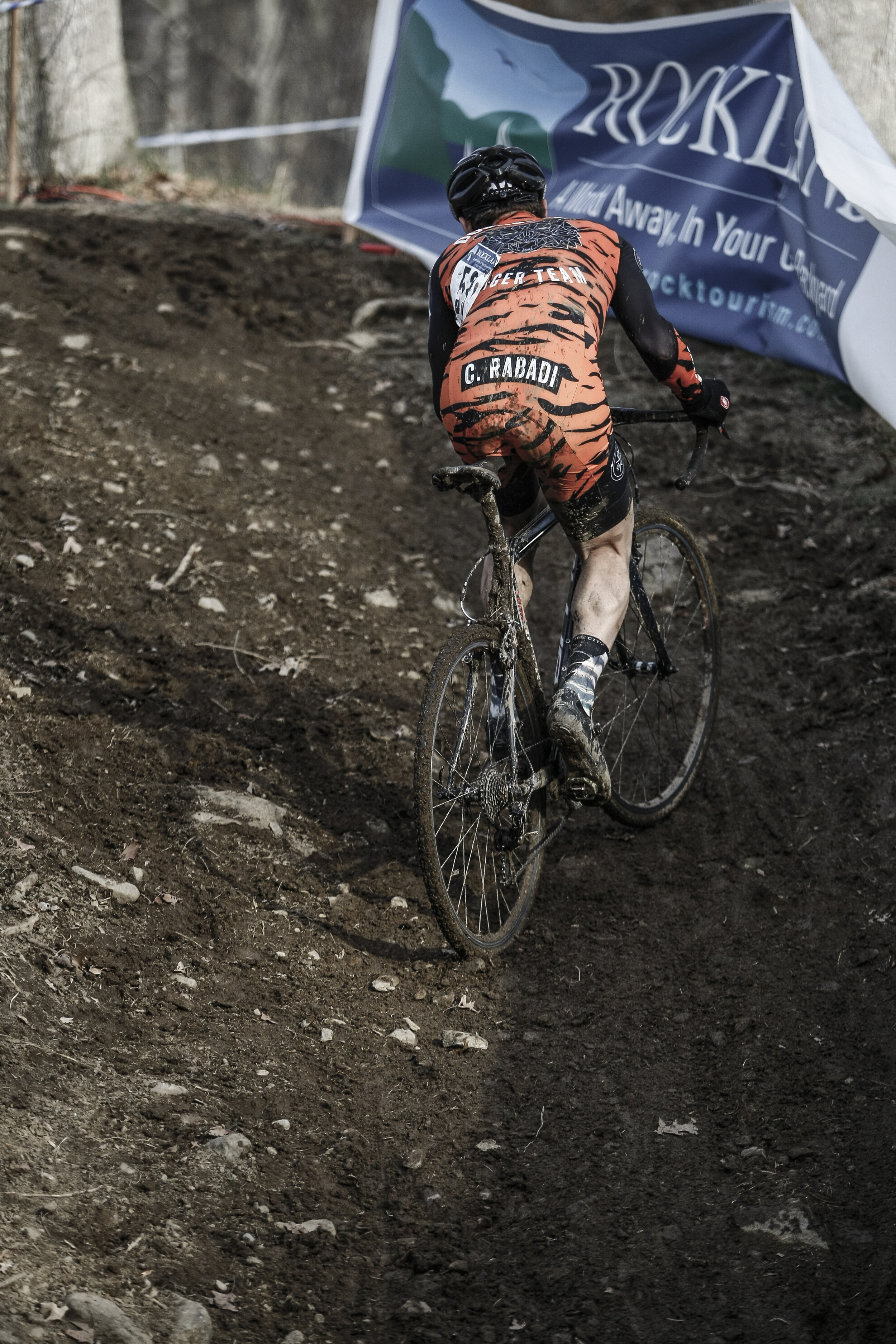 Supercross2014_hires-22.jpg