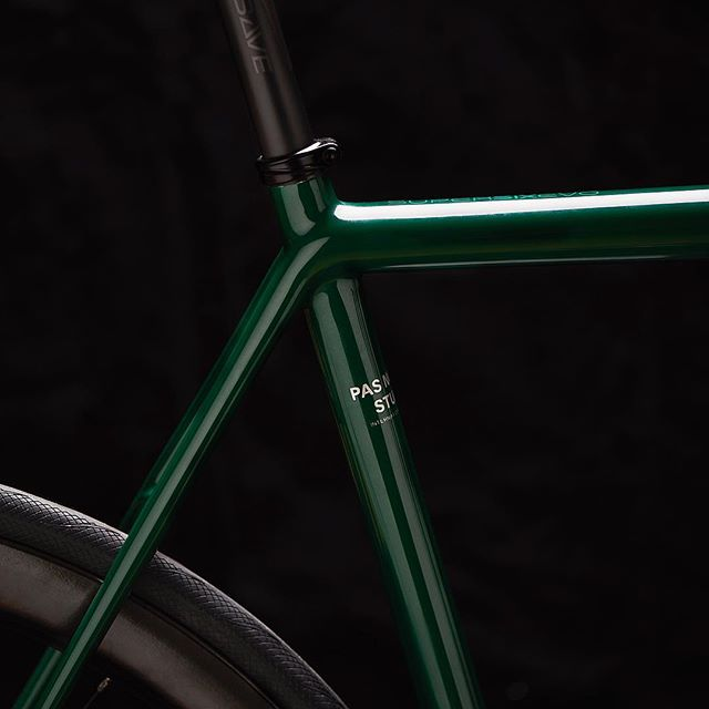 Minimalism. Mechanism. Very excited to see this bike come to life.  #destinationeverywhere