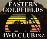 Eastern Goldfield 4WD club.png