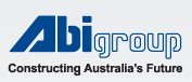 AbiGroup.png