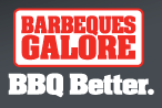 BBQ Galore.png