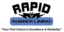 Rapid Rubber Lining.png