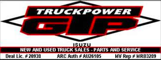 GTP Truckpower.png