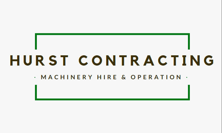 Hurst Contracting.png