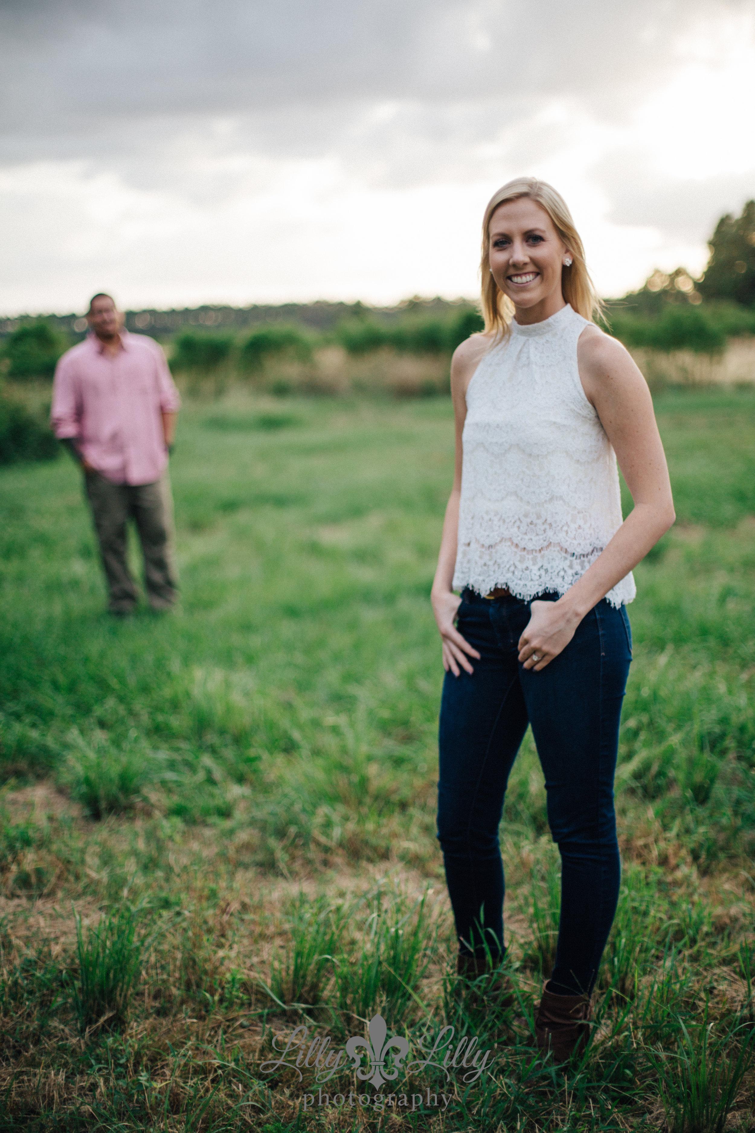 Kat and Jordan-13.jpg
