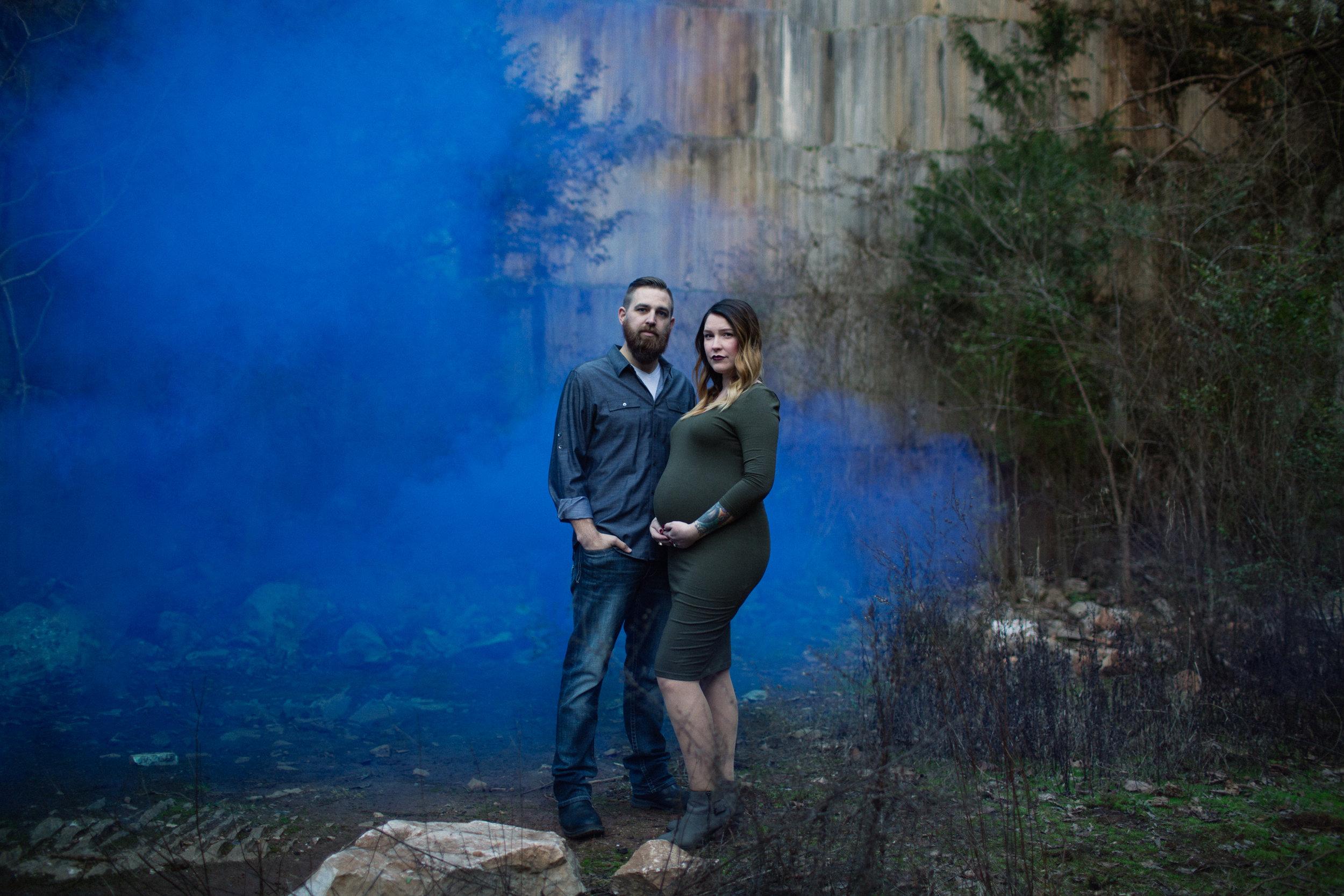 David and Alissa -17.jpg