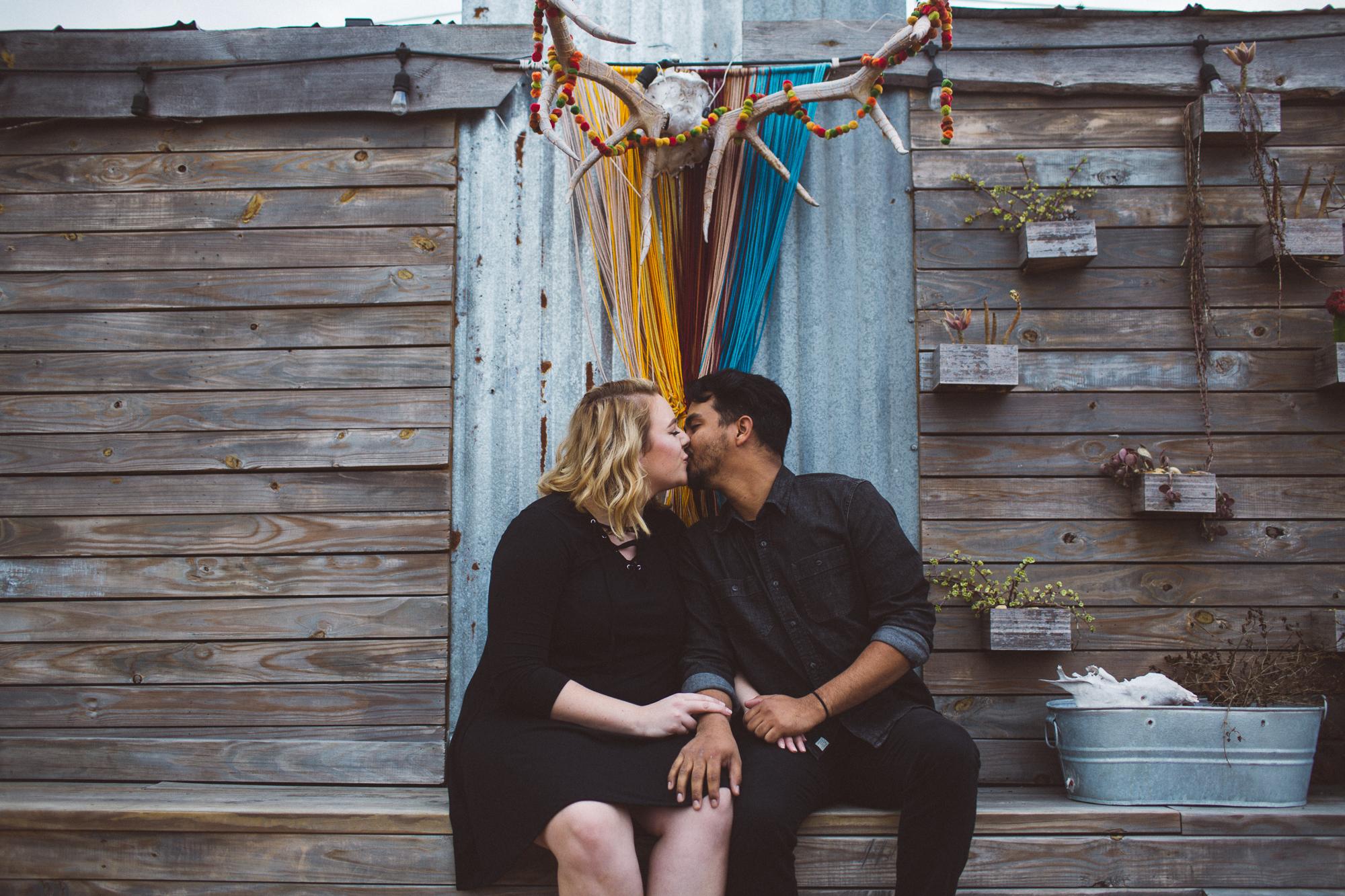 Orlando Engagement Photographer-3.jpg