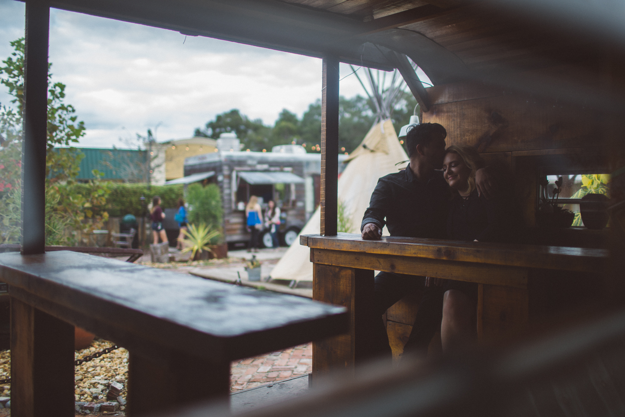 Orlando Engagement Photographer-7.jpg