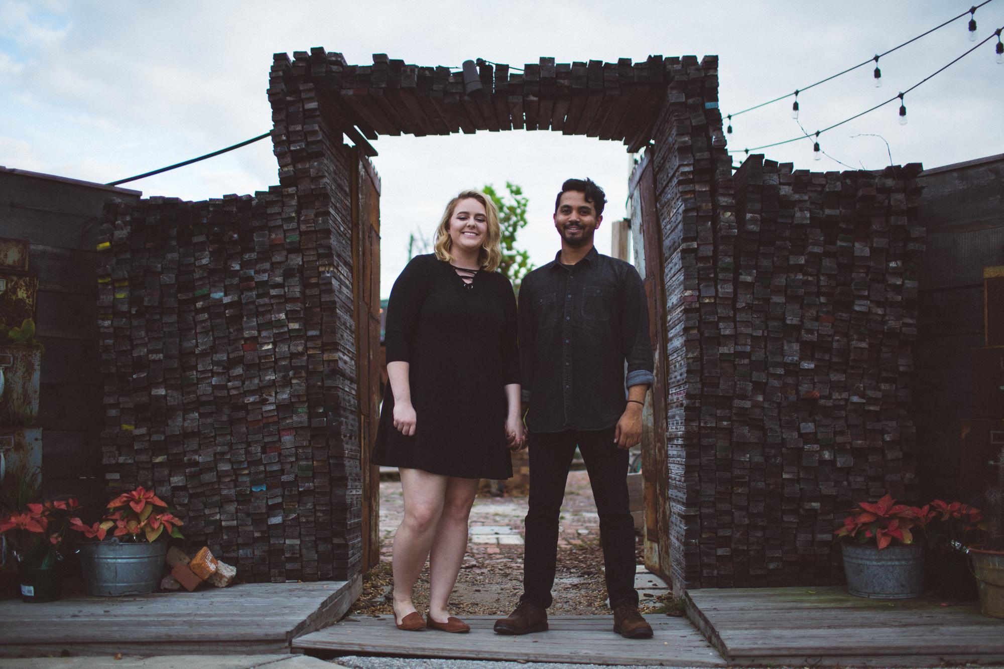 Orlando Engagement Photographer-13.jpg