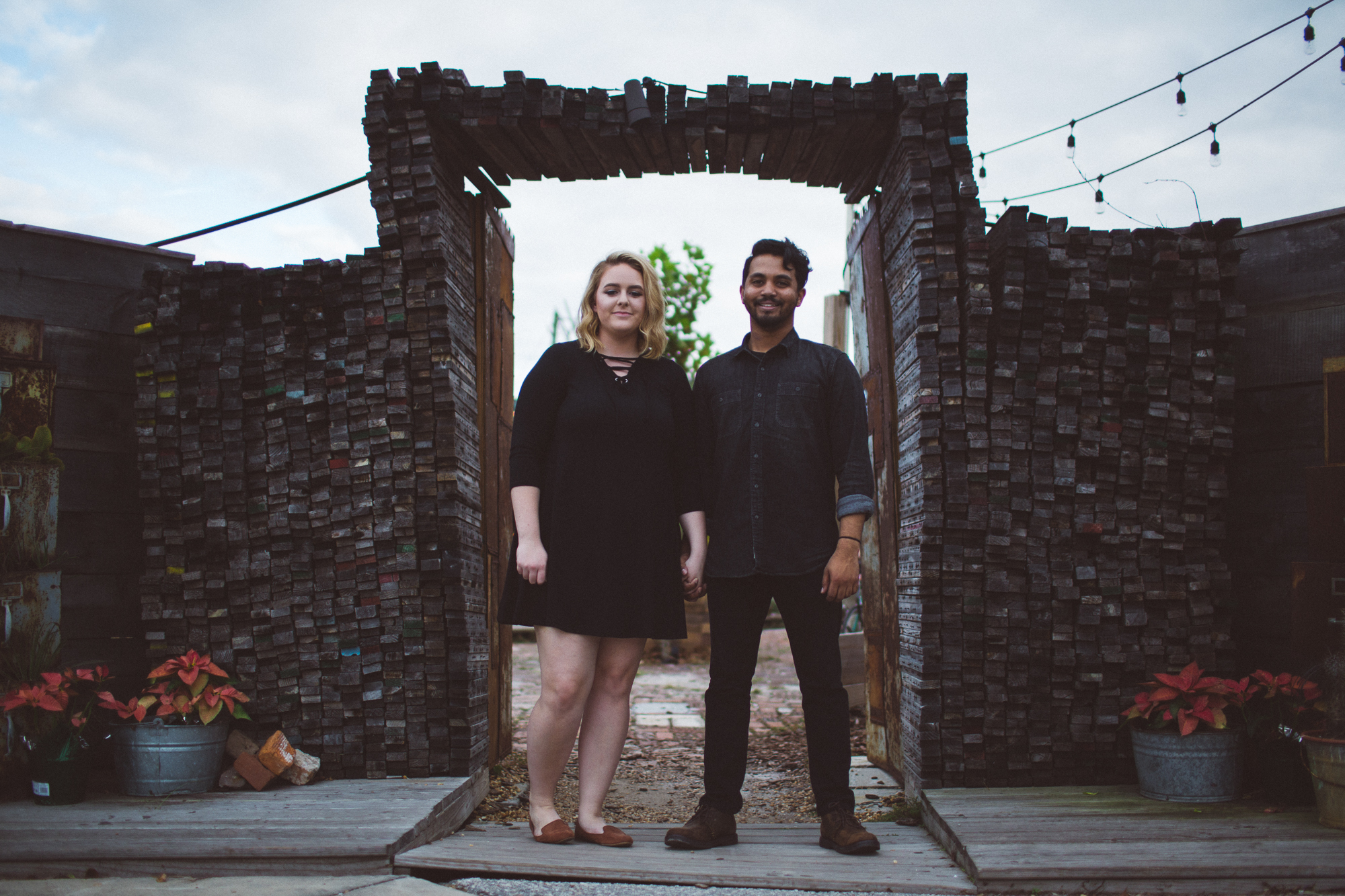Orlando Engagement Photographer-15.jpg