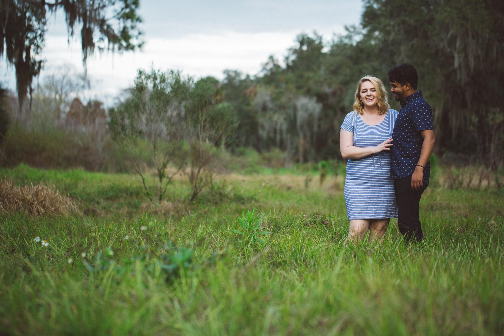 Orlando Engagement Photographer-24.jpg