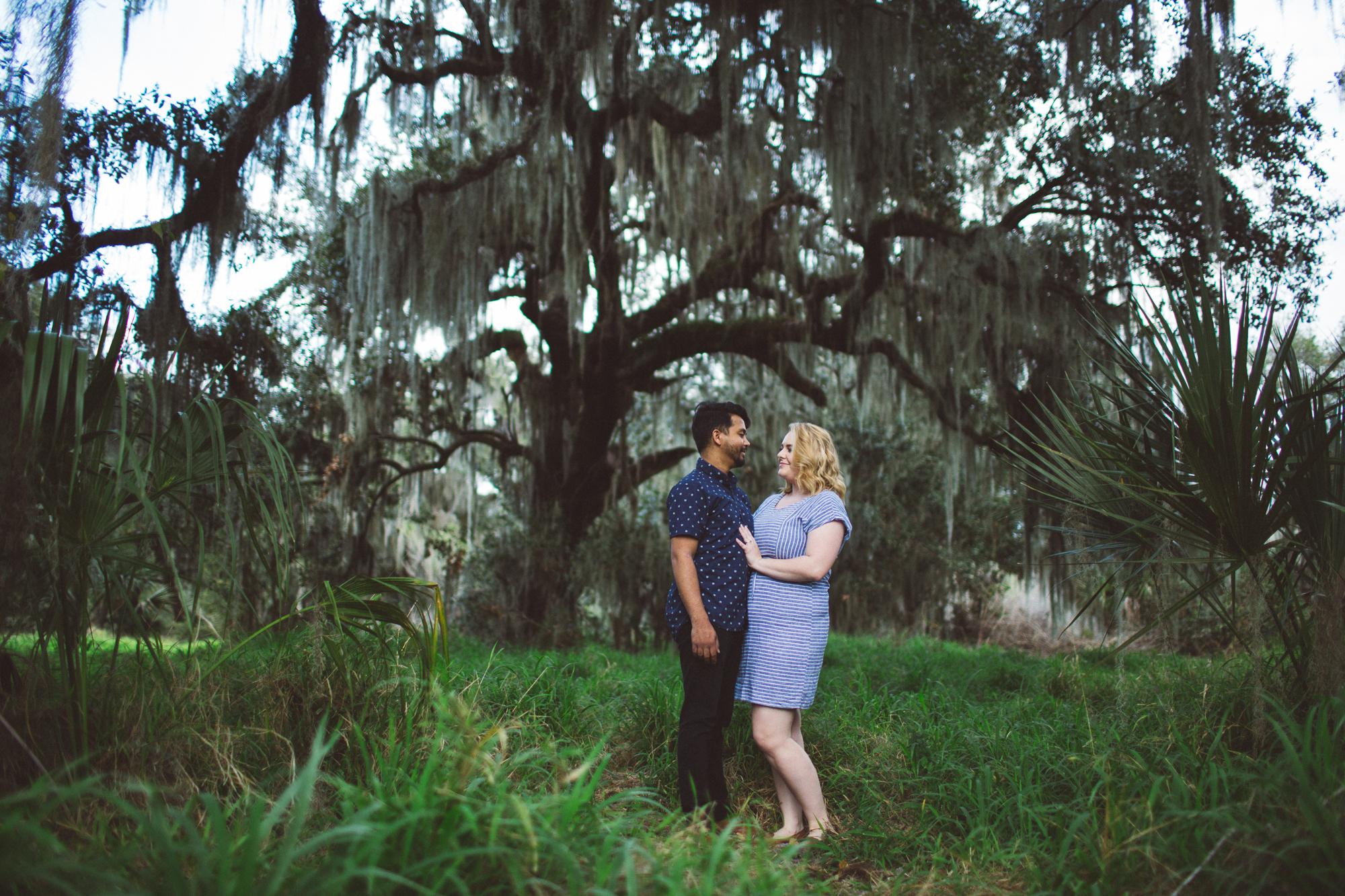Orlando Engagement Photographer-31.jpg
