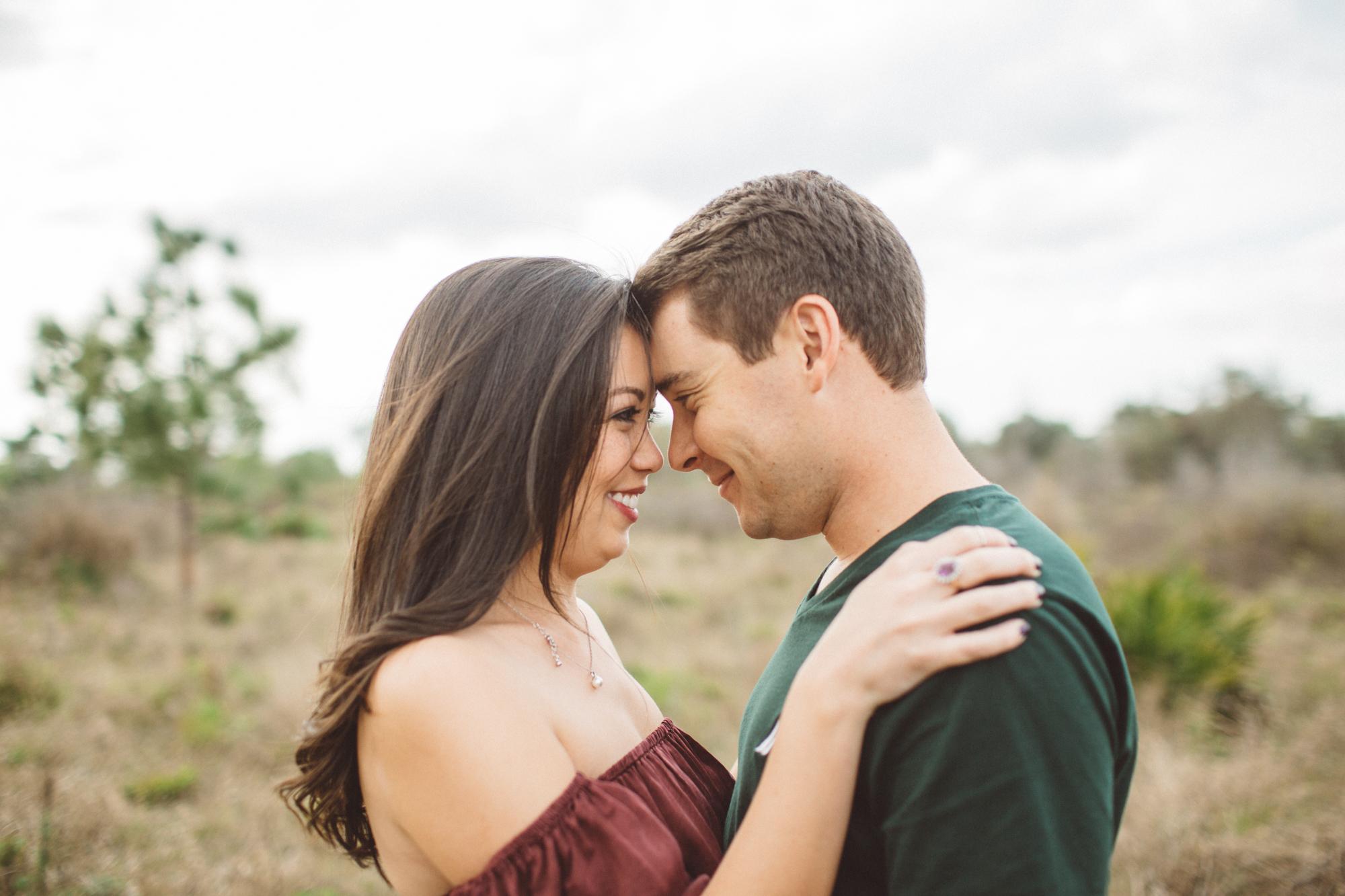 Orlando Engagement Photographer-5.jpg