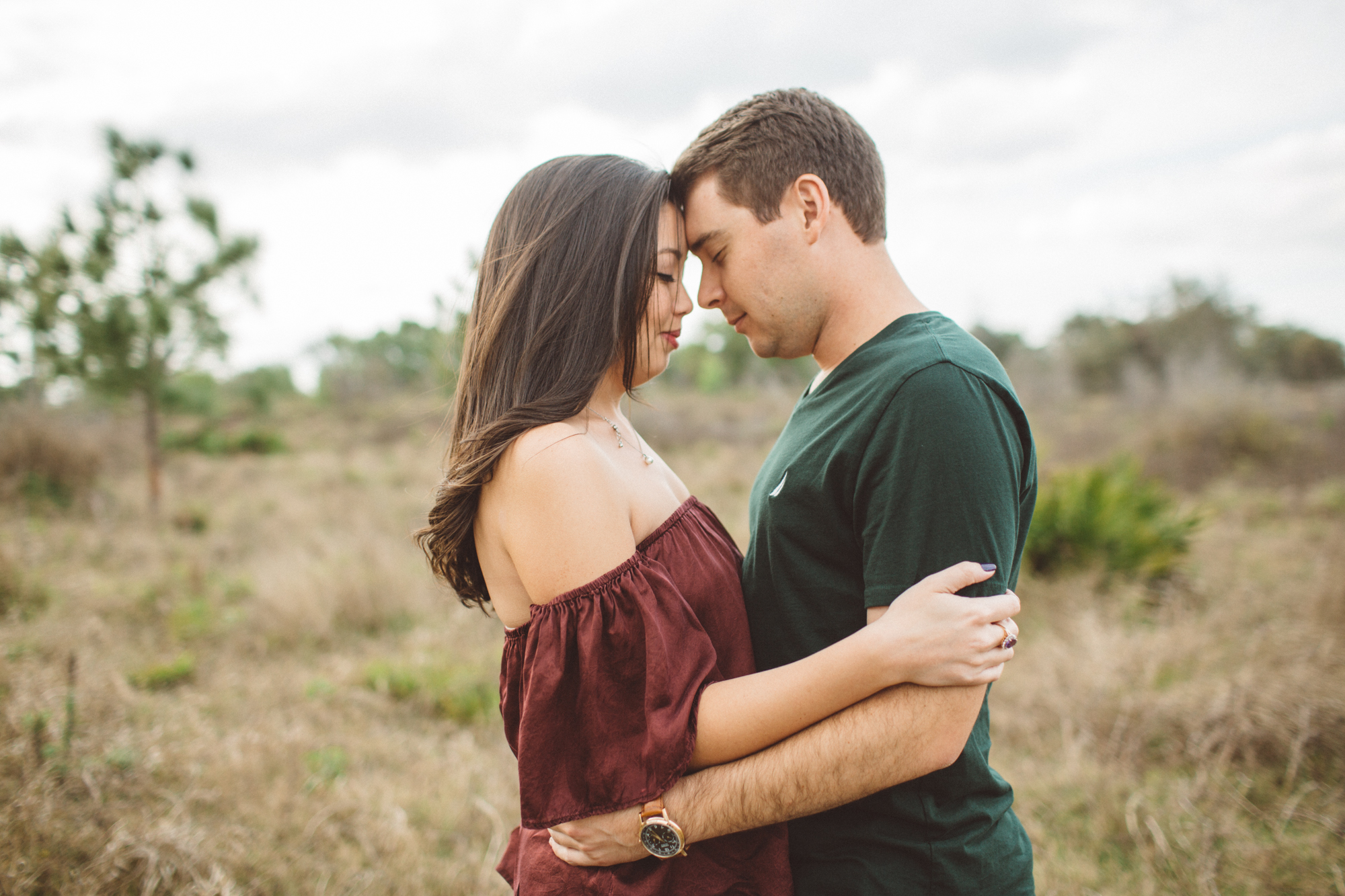 Orlando Engagement Photographer-7.jpg