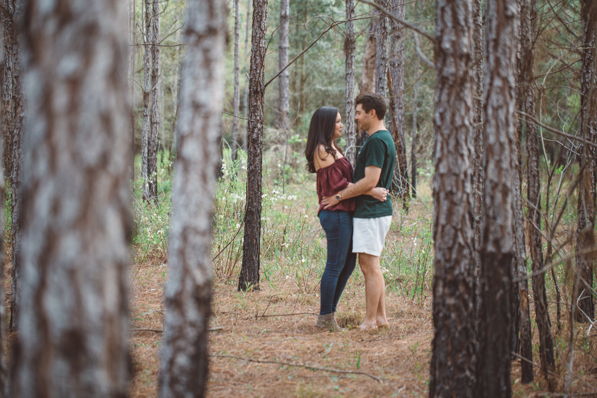Orlando Engagement Photographer-14.jpg