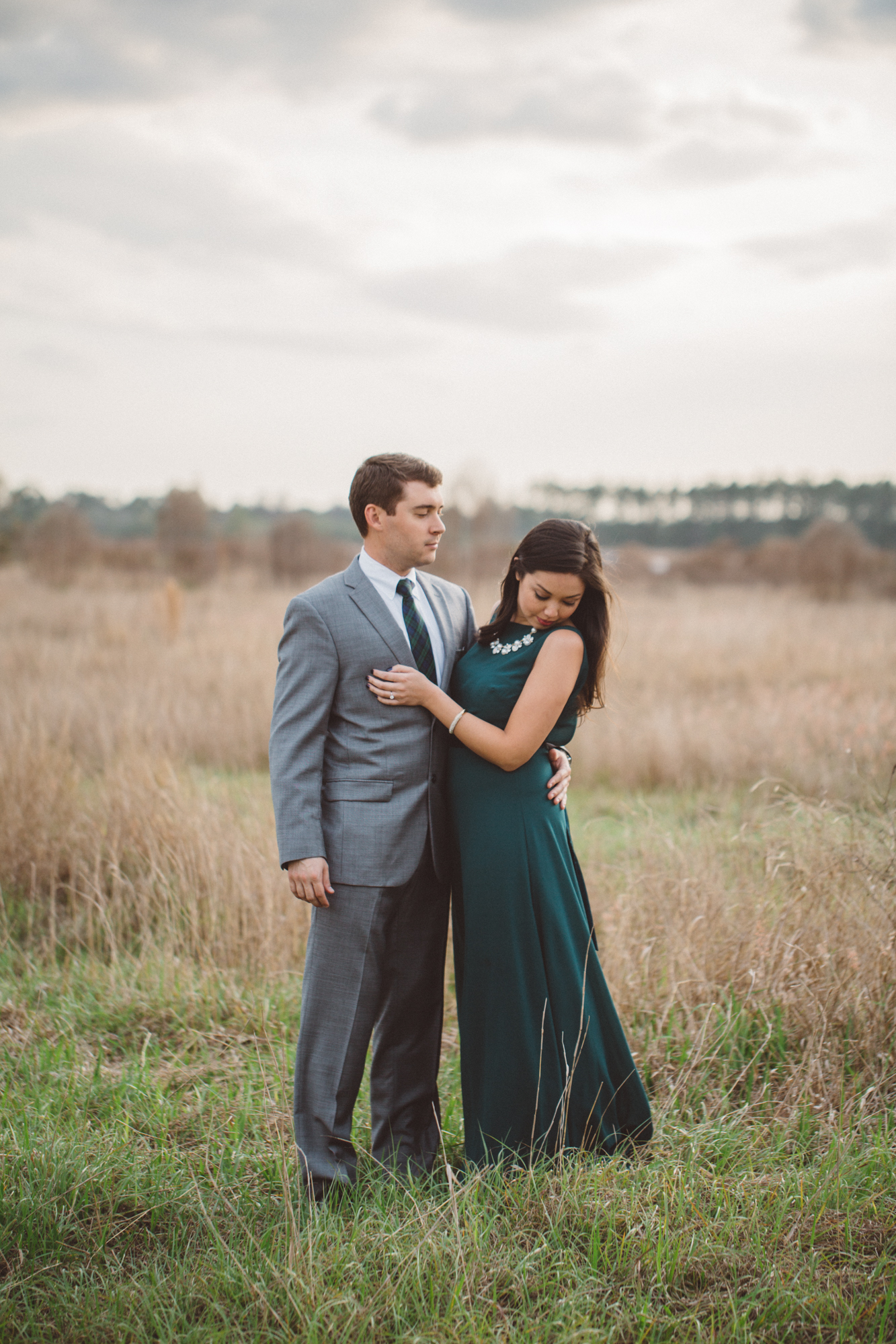 Orlando Engagement Photographer-32.jpg