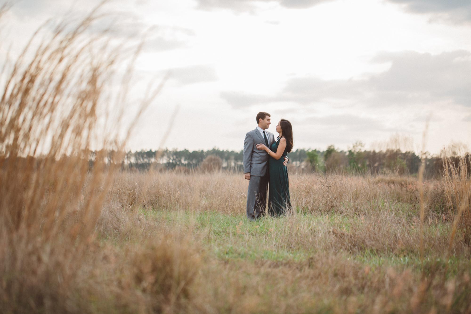 Orlando Engagement Photographer-34.jpg