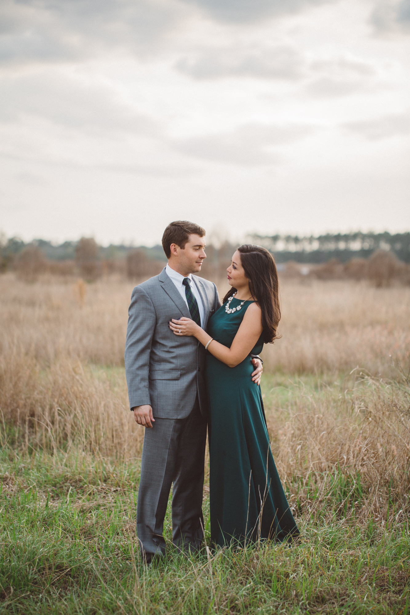 Orlando Engagement Photographer-33.jpg