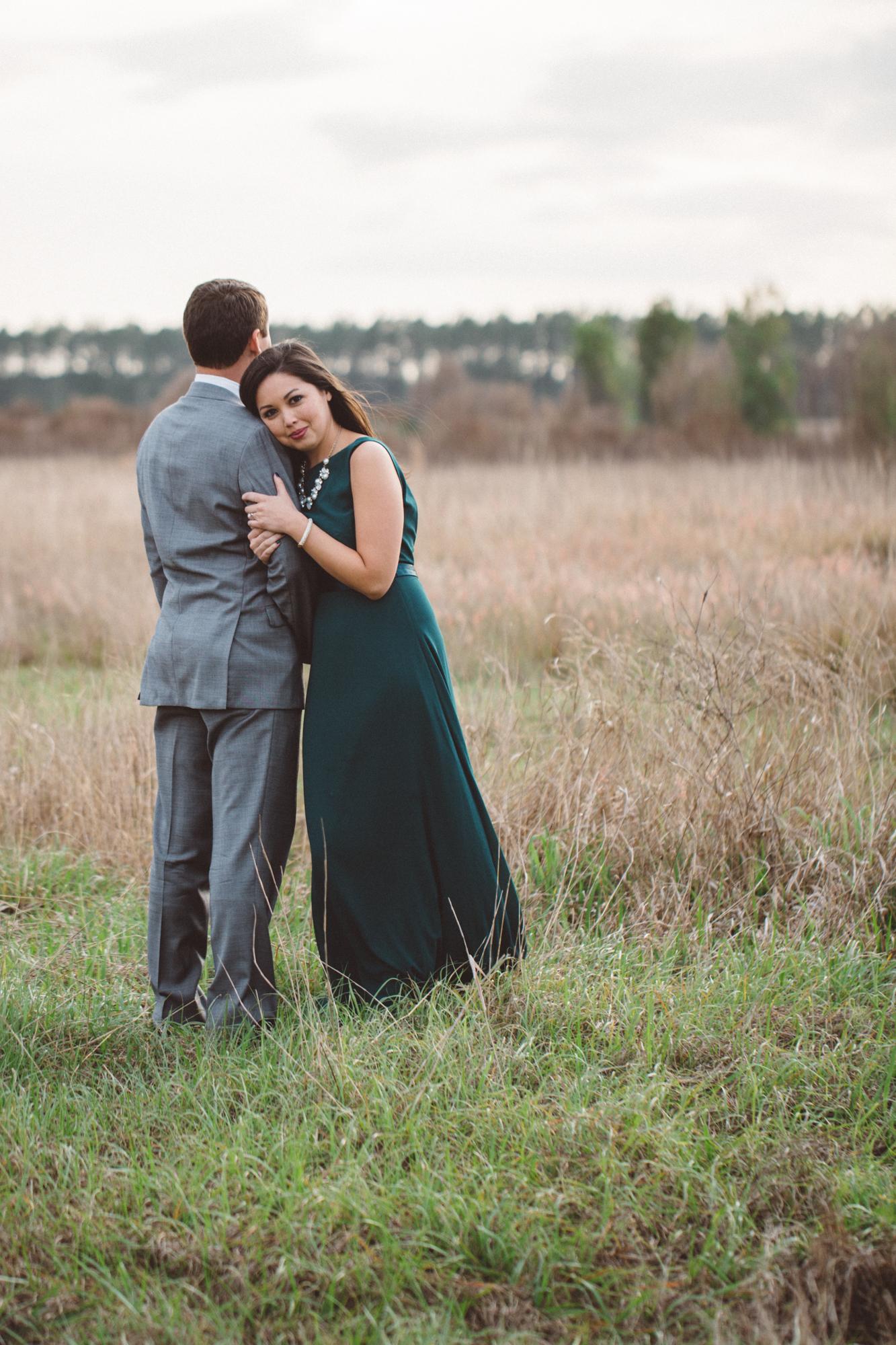 Orlando Engagement Photographer-35.jpg