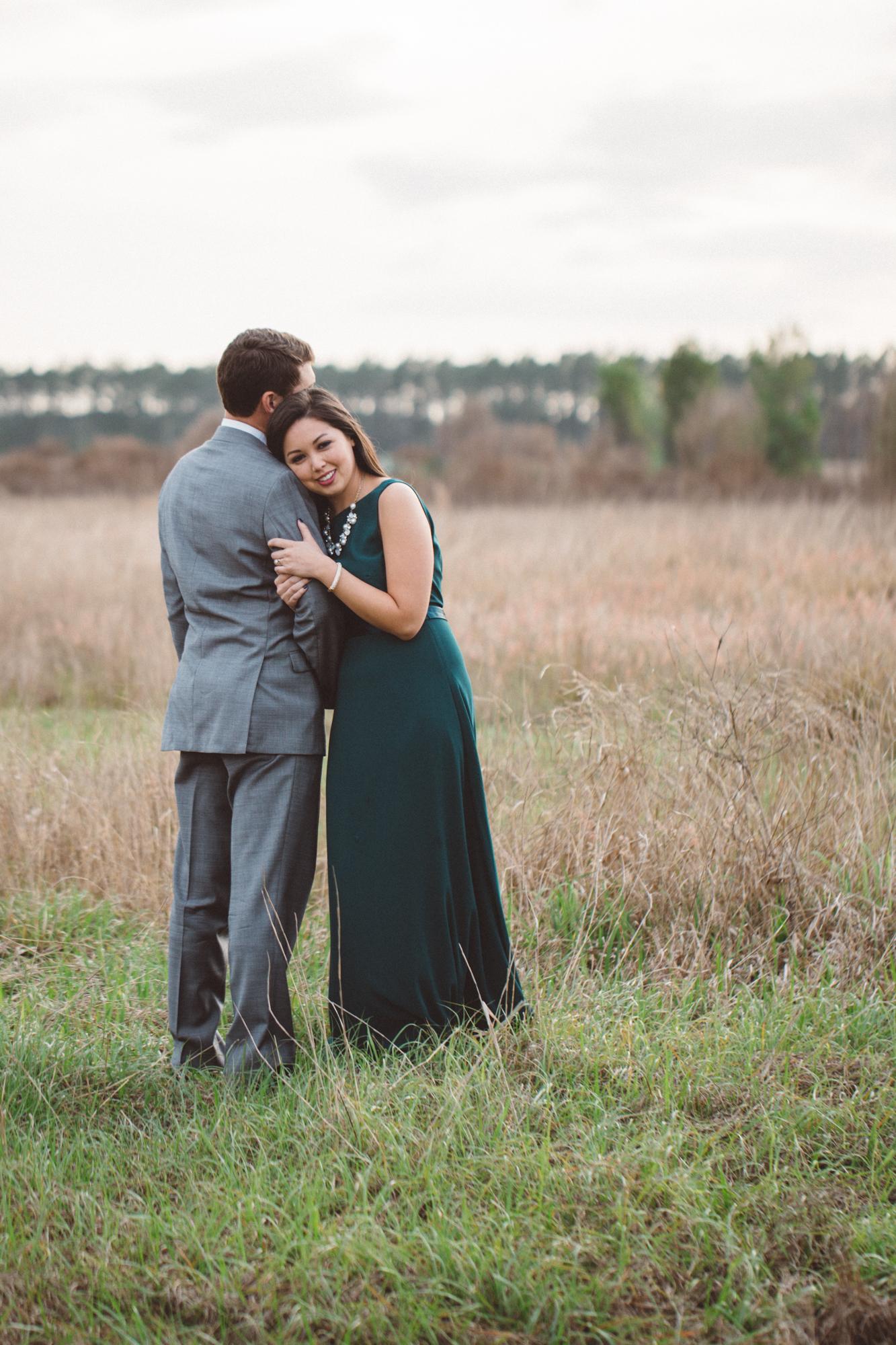 Orlando Engagement Photographer-36.jpg
