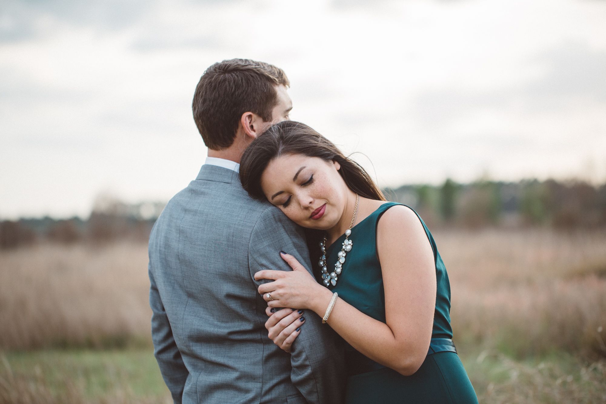 Orlando Engagement Photographer-39.jpg